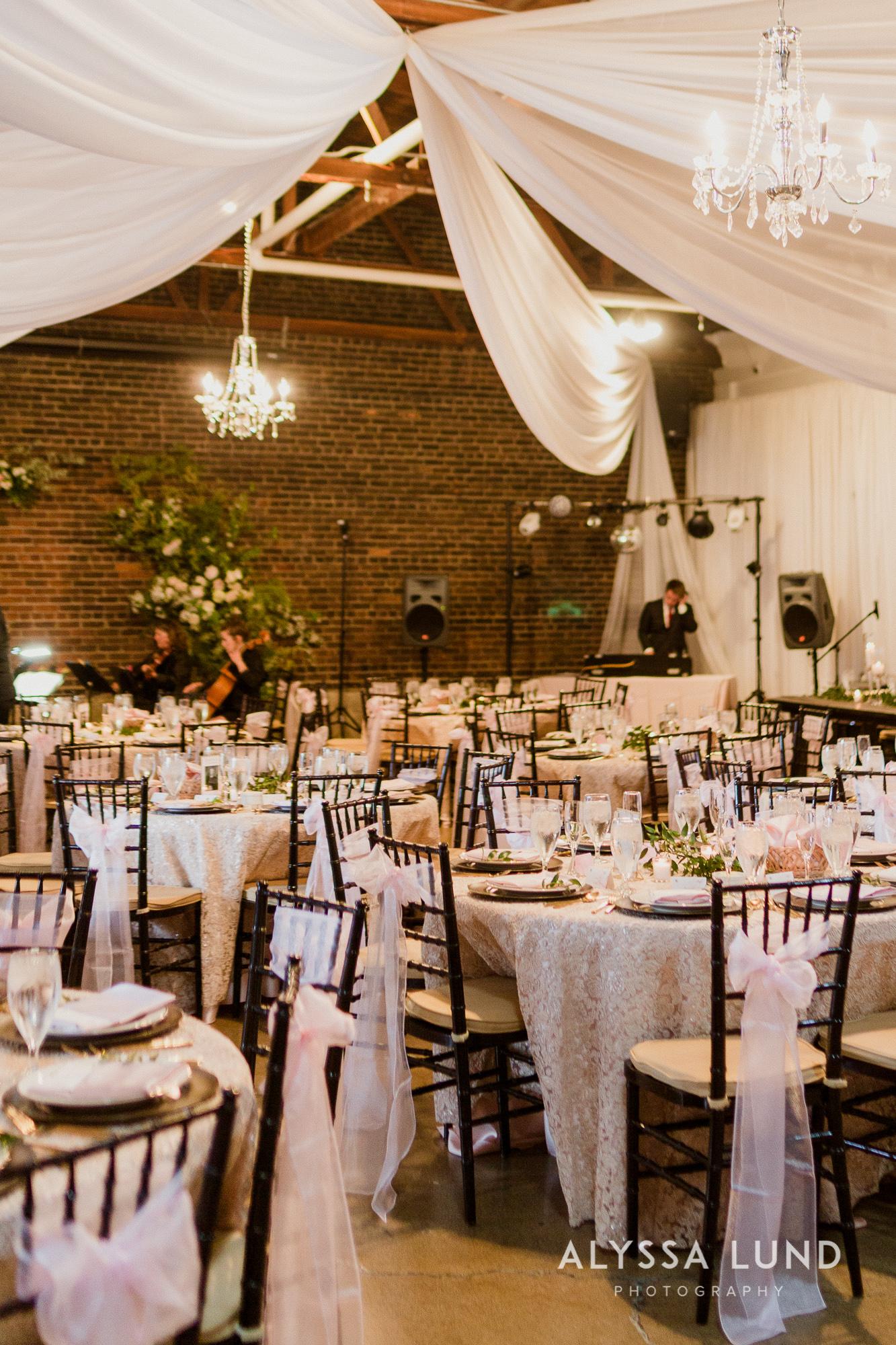 Michelle and Tim's 514 Studios Wedding in Minneapolis North Loop-52.jpg