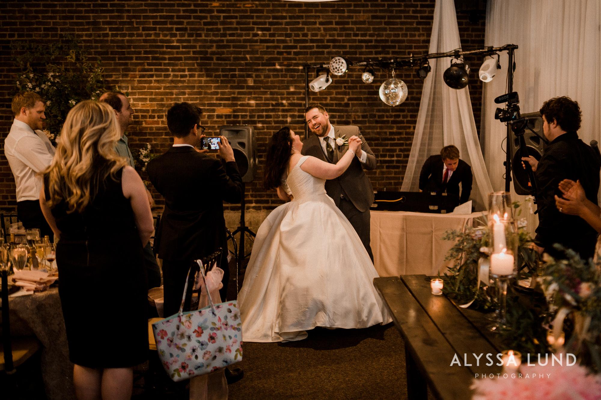 Michelle and Tim's 514 Studios Wedding in Minneapolis North Loop-64.jpg