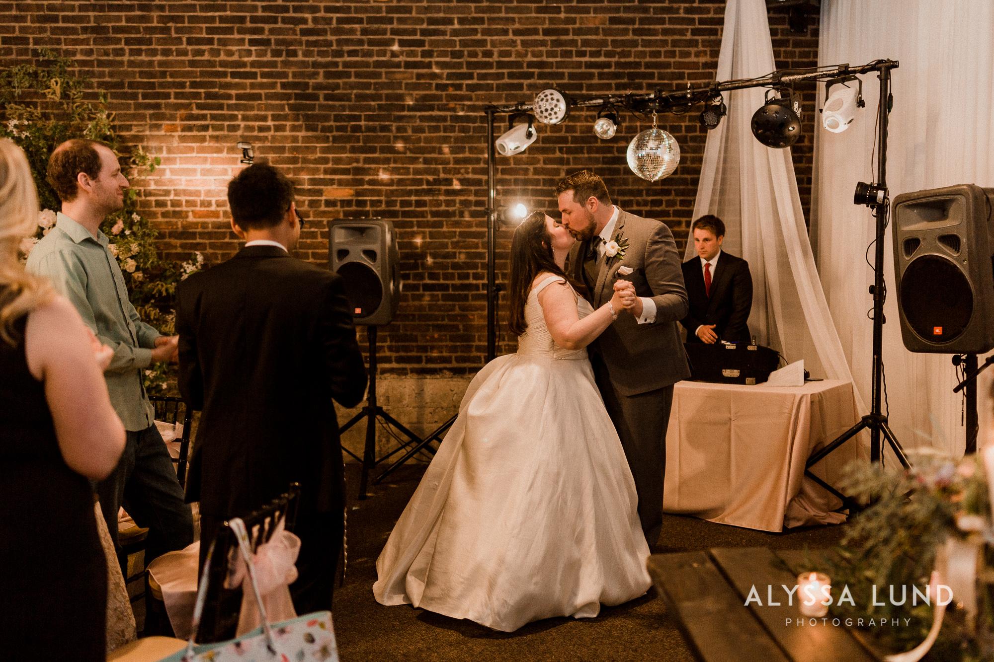 Michelle and Tim's 514 Studios Wedding in Minneapolis North Loop-65.jpg