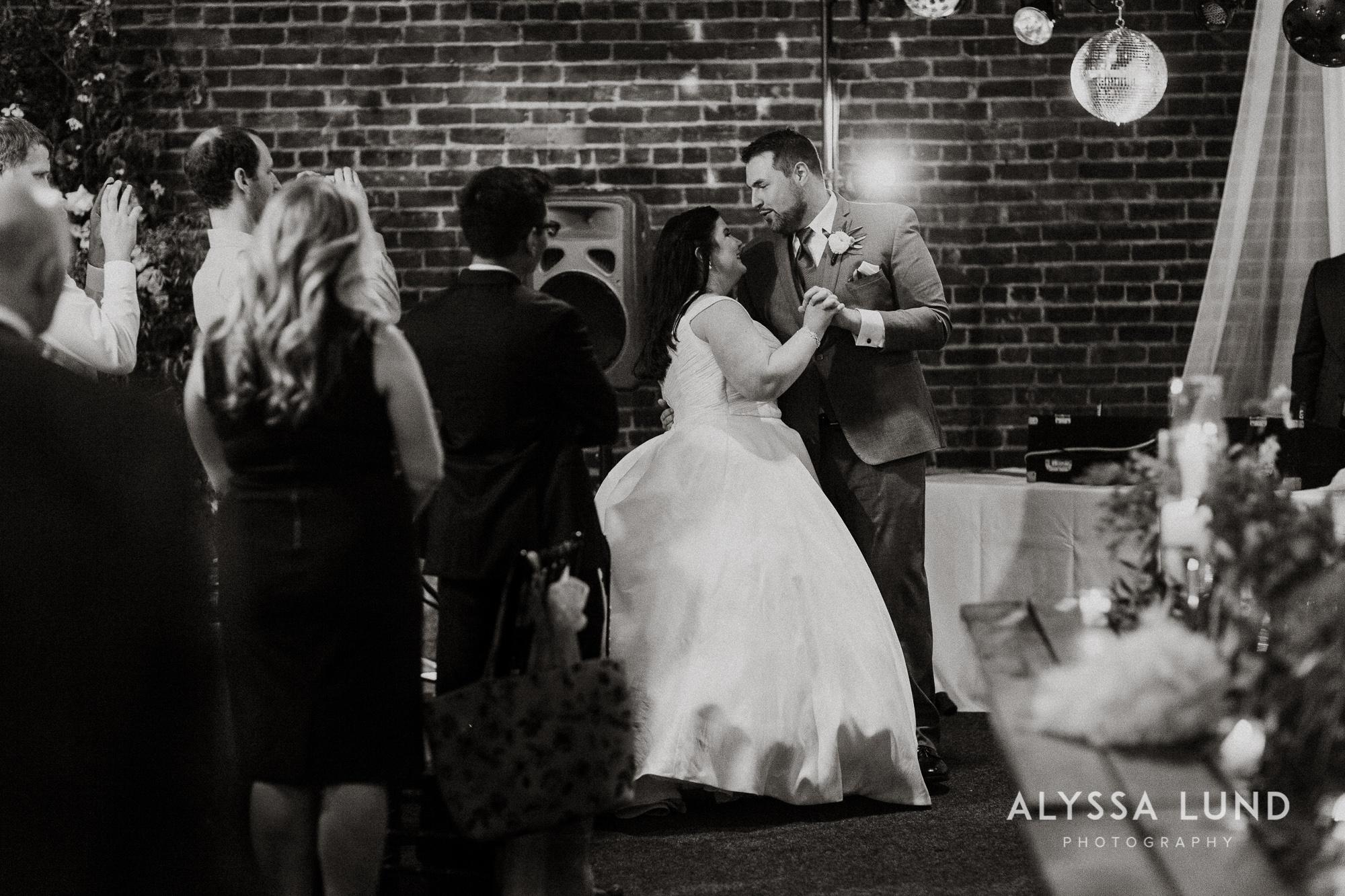 Michelle and Tim's 514 Studios Wedding in Minneapolis North Loop-66.jpg