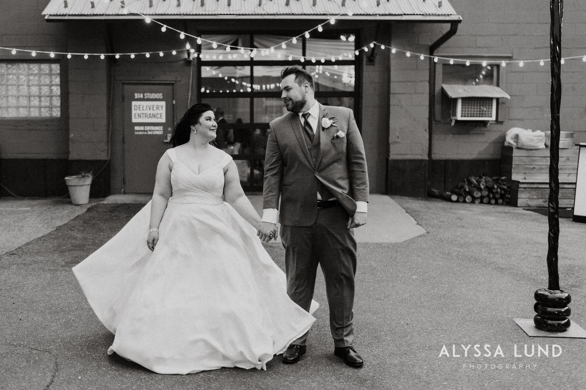 Michelle and Tim's 514 Studios Wedding in Minneapolis North Loop-72.jpg