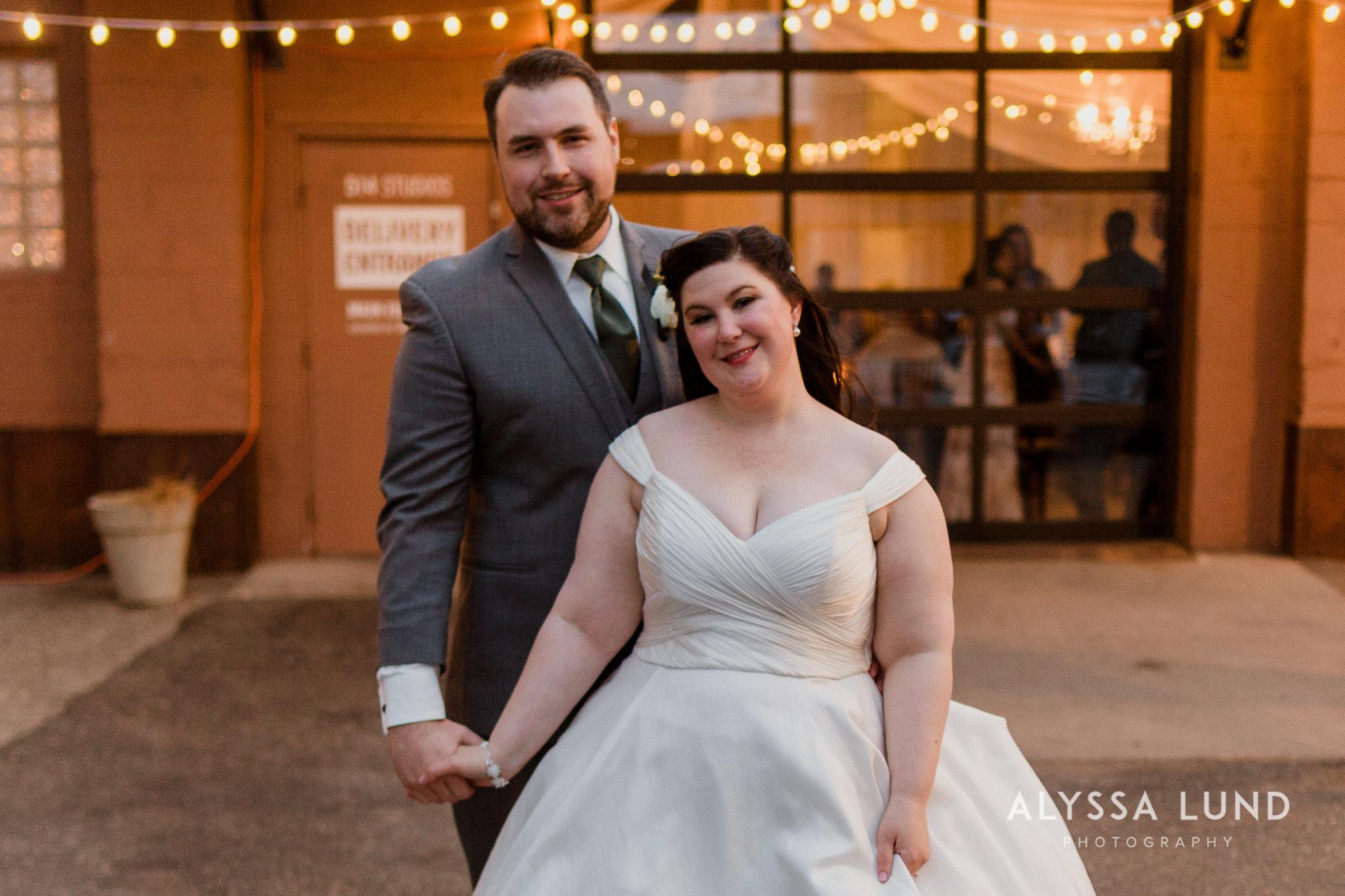Michelle and Tim's 514 Studios Wedding in Minneapolis North Loop-73.jpg
