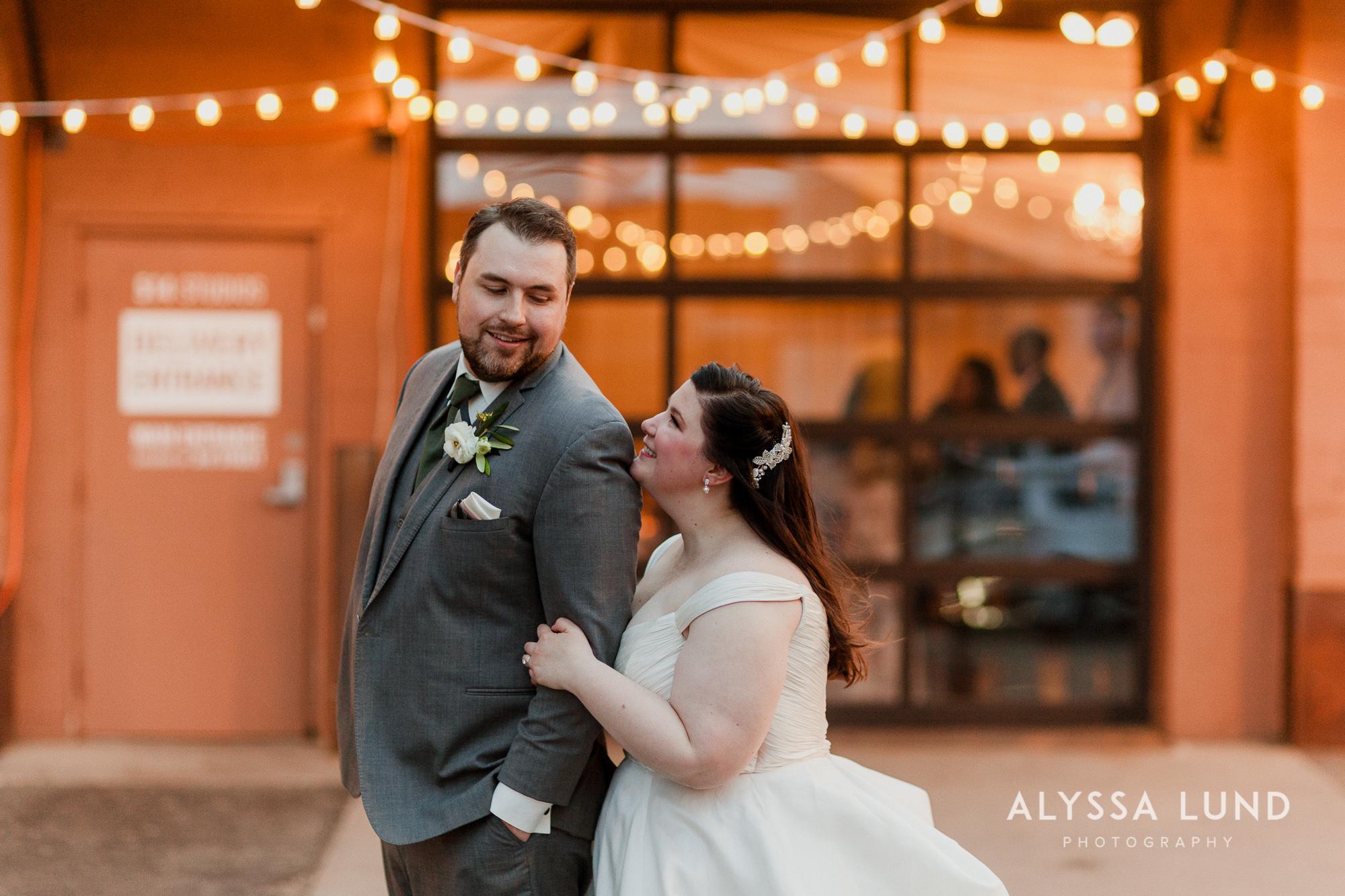 Michelle and Tim's 514 Studios Wedding in Minneapolis North Loop-74.jpg