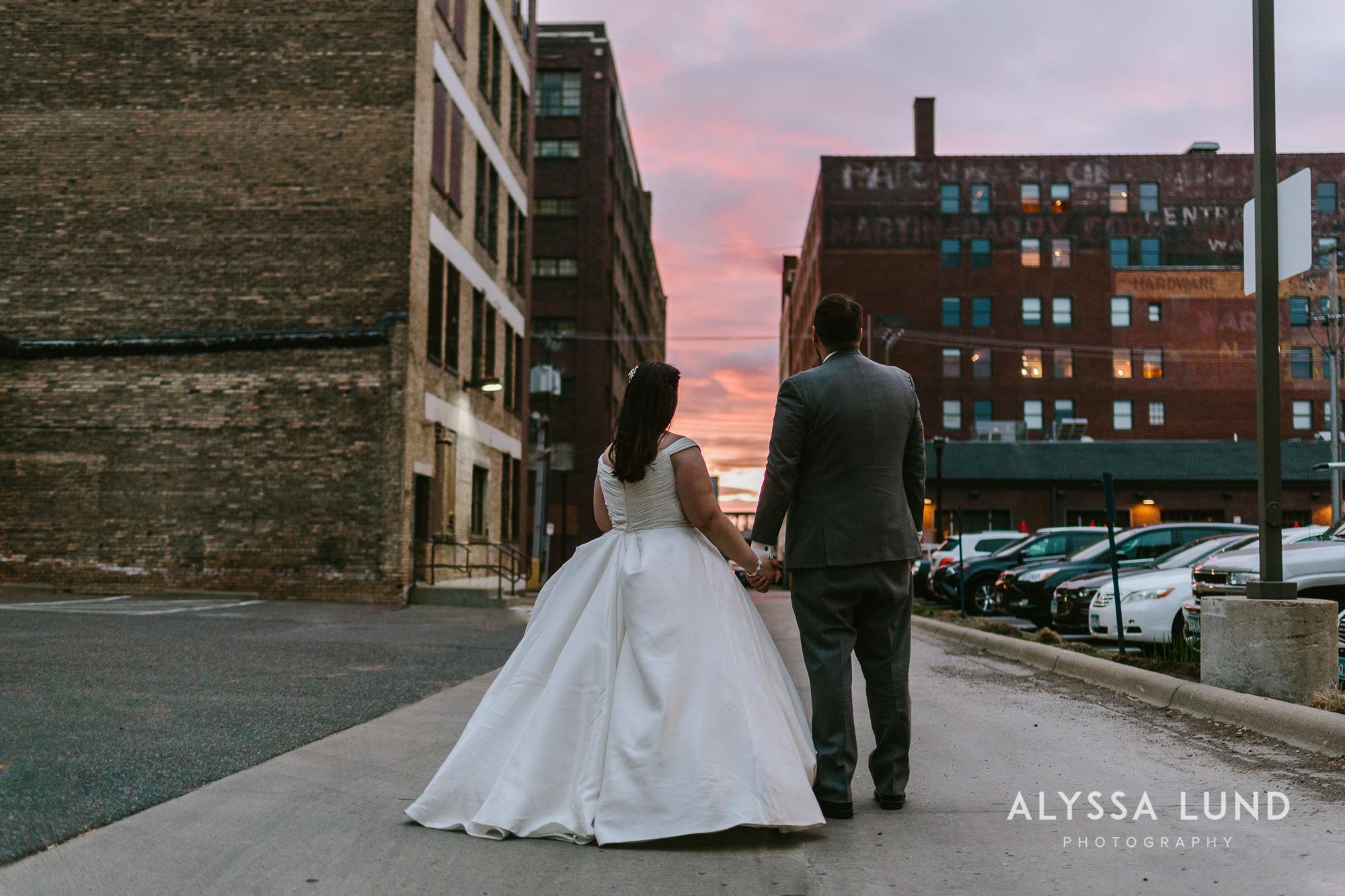 Michelle and Tim's 514 Studios Wedding in Minneapolis North Loop-75.jpg