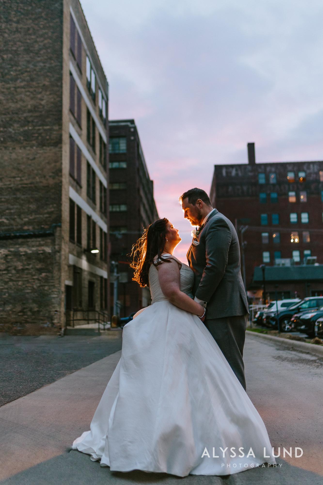 Michelle and Tim's 514 Studios Wedding in Minneapolis North Loop-76.jpg