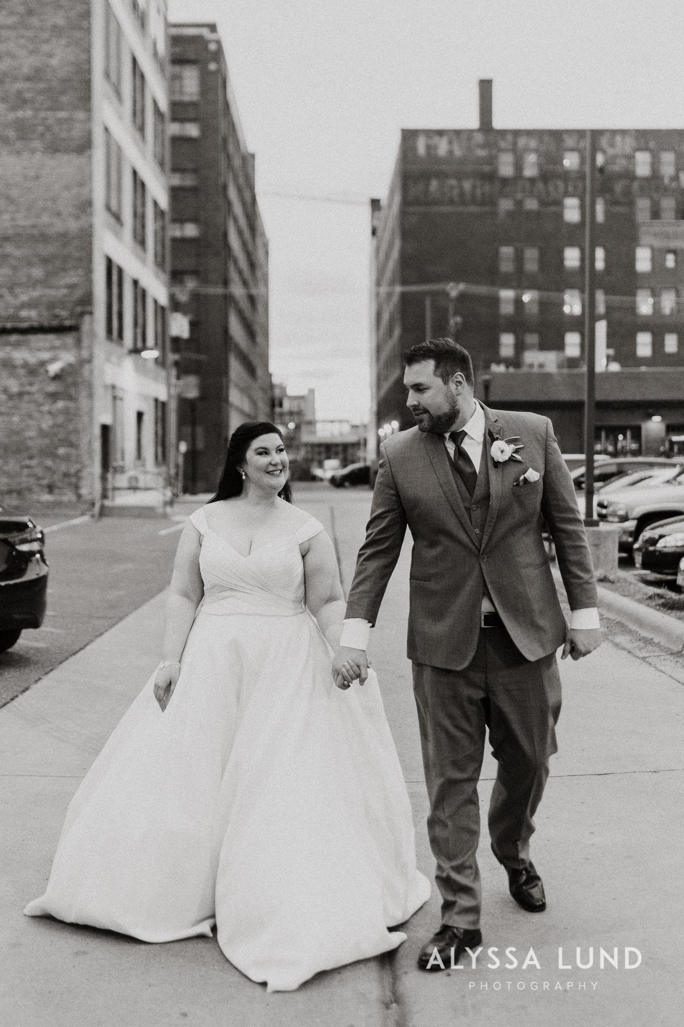 Michelle and Tim's 514 Studios Wedding in Minneapolis North Loop-77.jpg