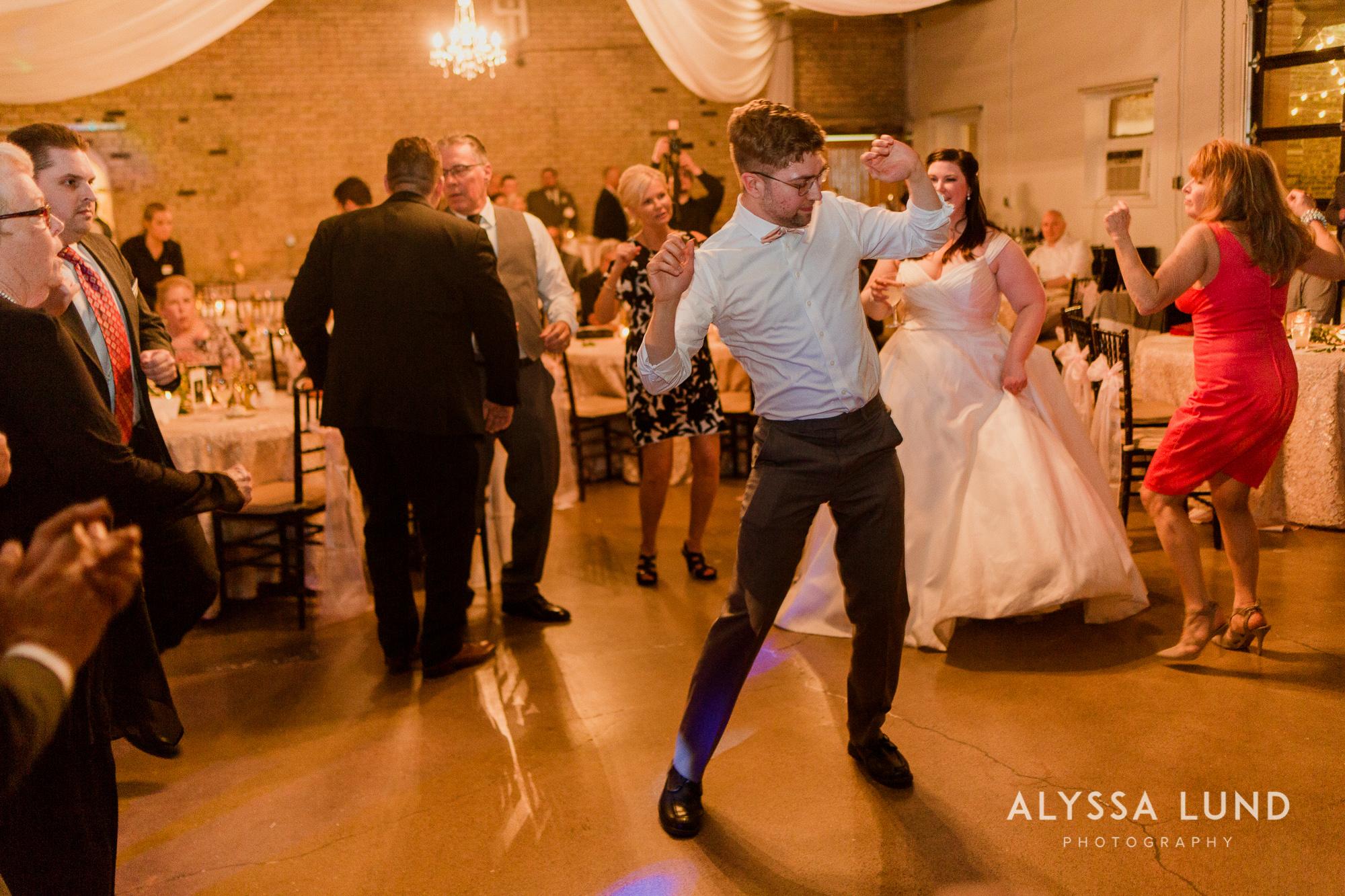 Michelle and Tim's 514 Studios Wedding in Minneapolis North Loop-83.jpg