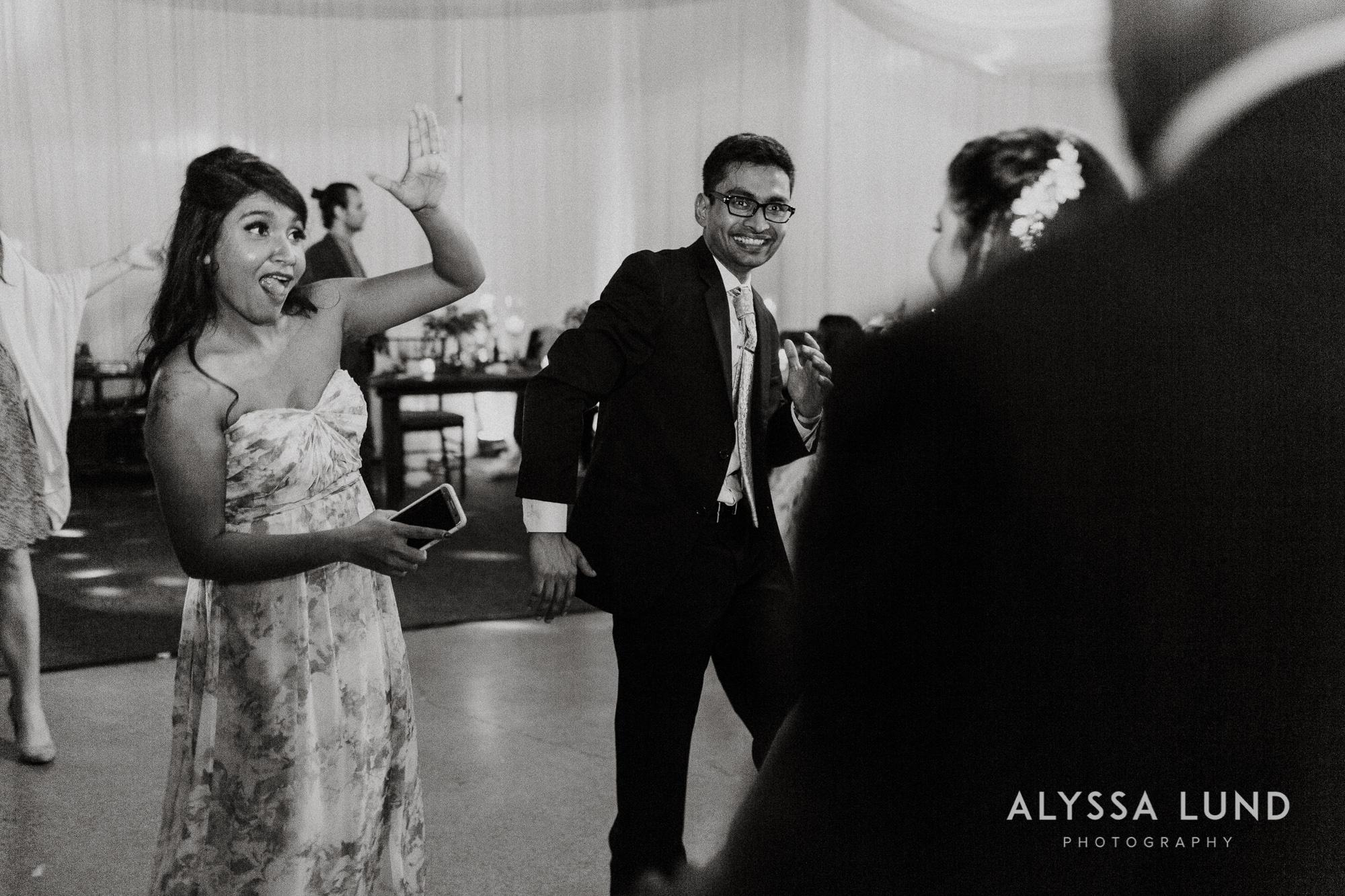 Michelle and Tim's 514 Studios Wedding in Minneapolis North Loop-84.jpg