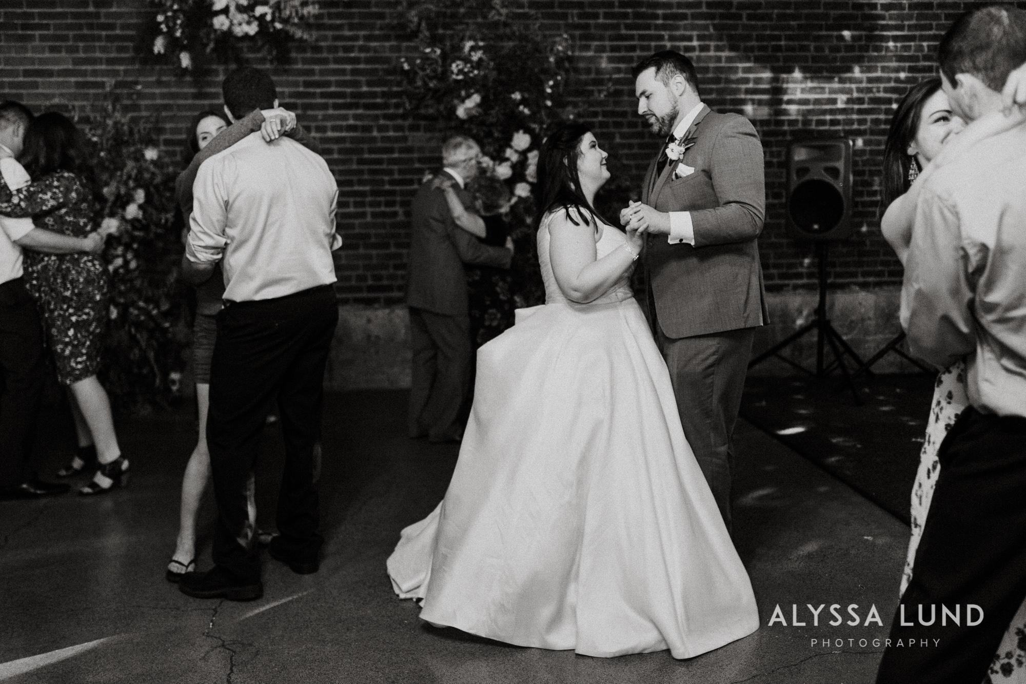 Michelle and Tim's 514 Studios Wedding in Minneapolis North Loop-88.jpg