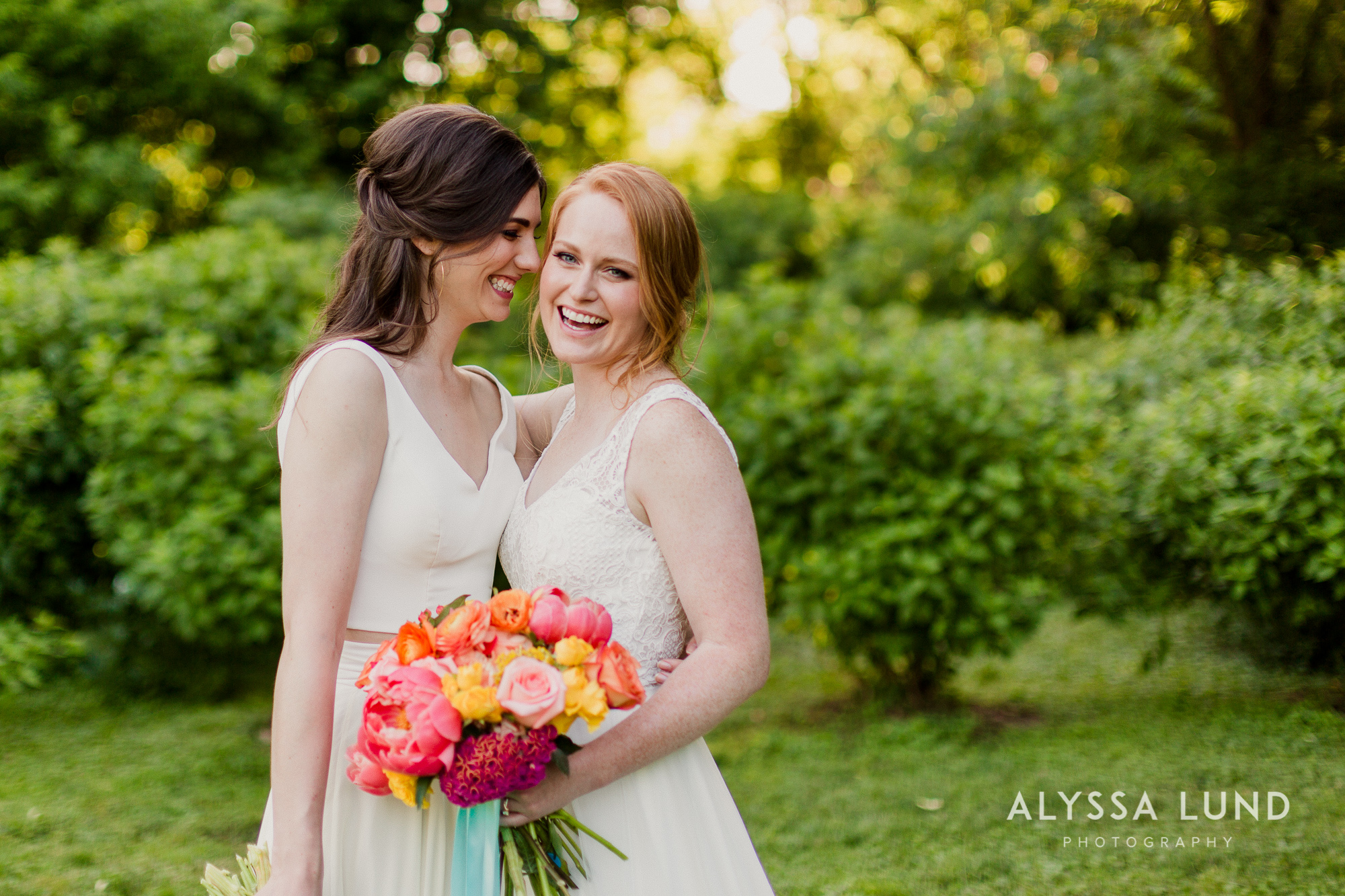 Queer wedding photography inspiration by Alyssa Lund Photography-32.jpg