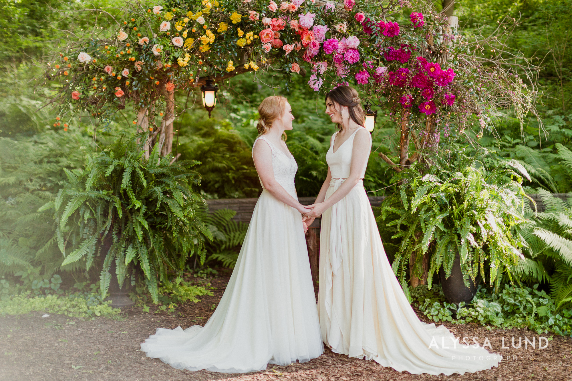 Queer wedding photography inspiration by Alyssa Lund Photography-21.jpg
