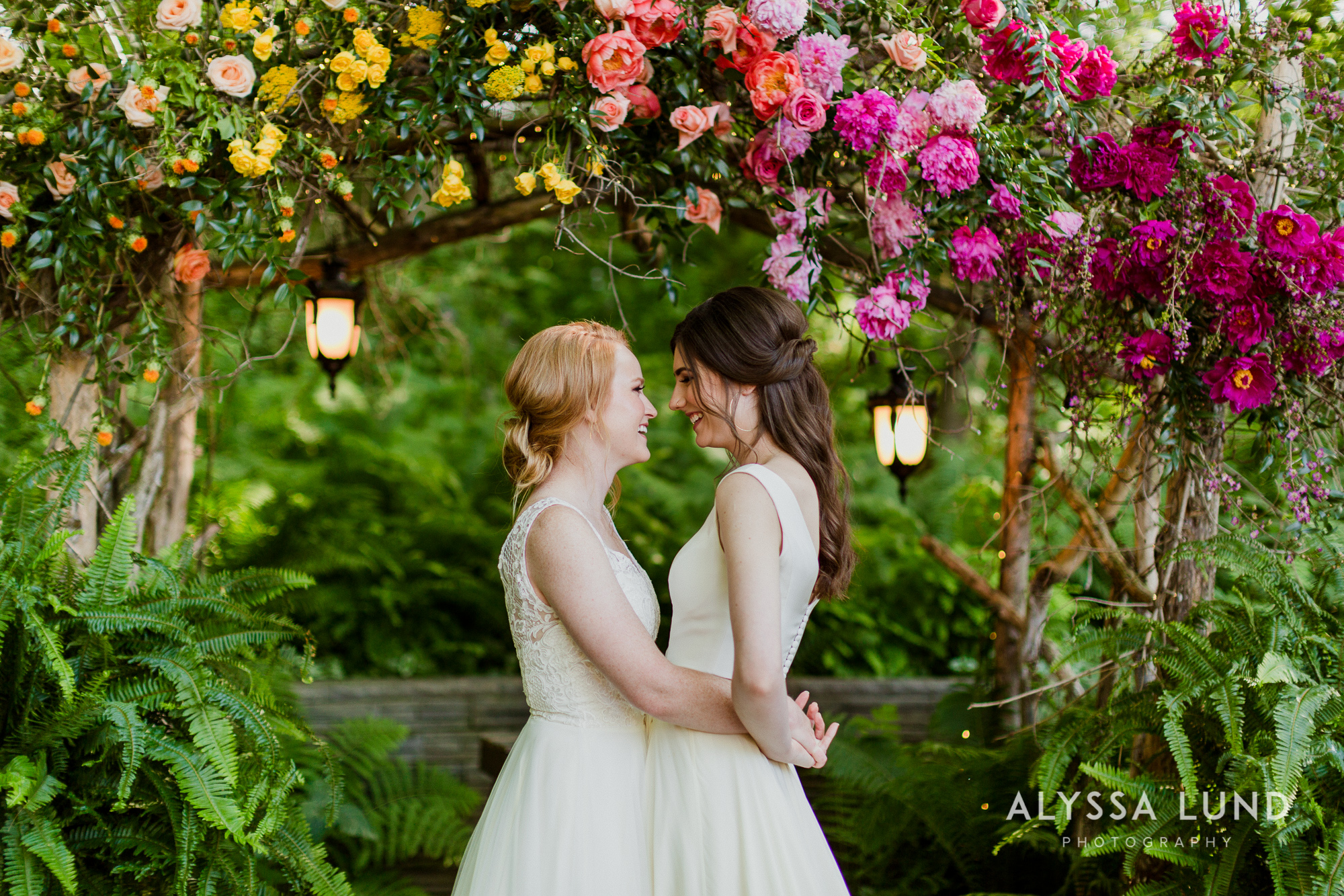 Queer wedding photography inspiration by Alyssa Lund Photography-22.jpg