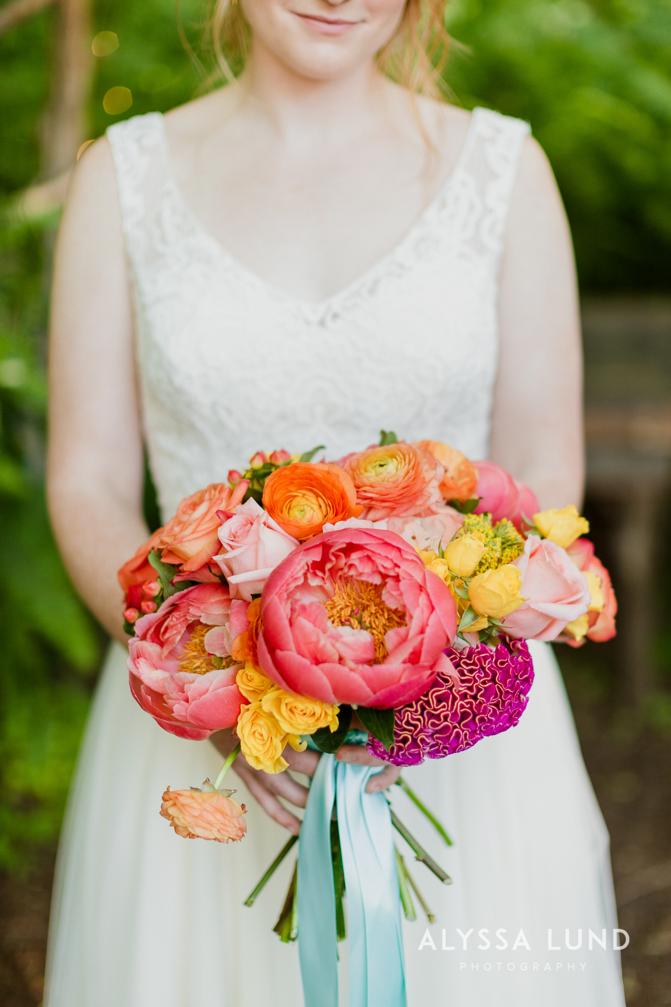 Queer wedding photography inspiration by Alyssa Lund Photography-23.jpg