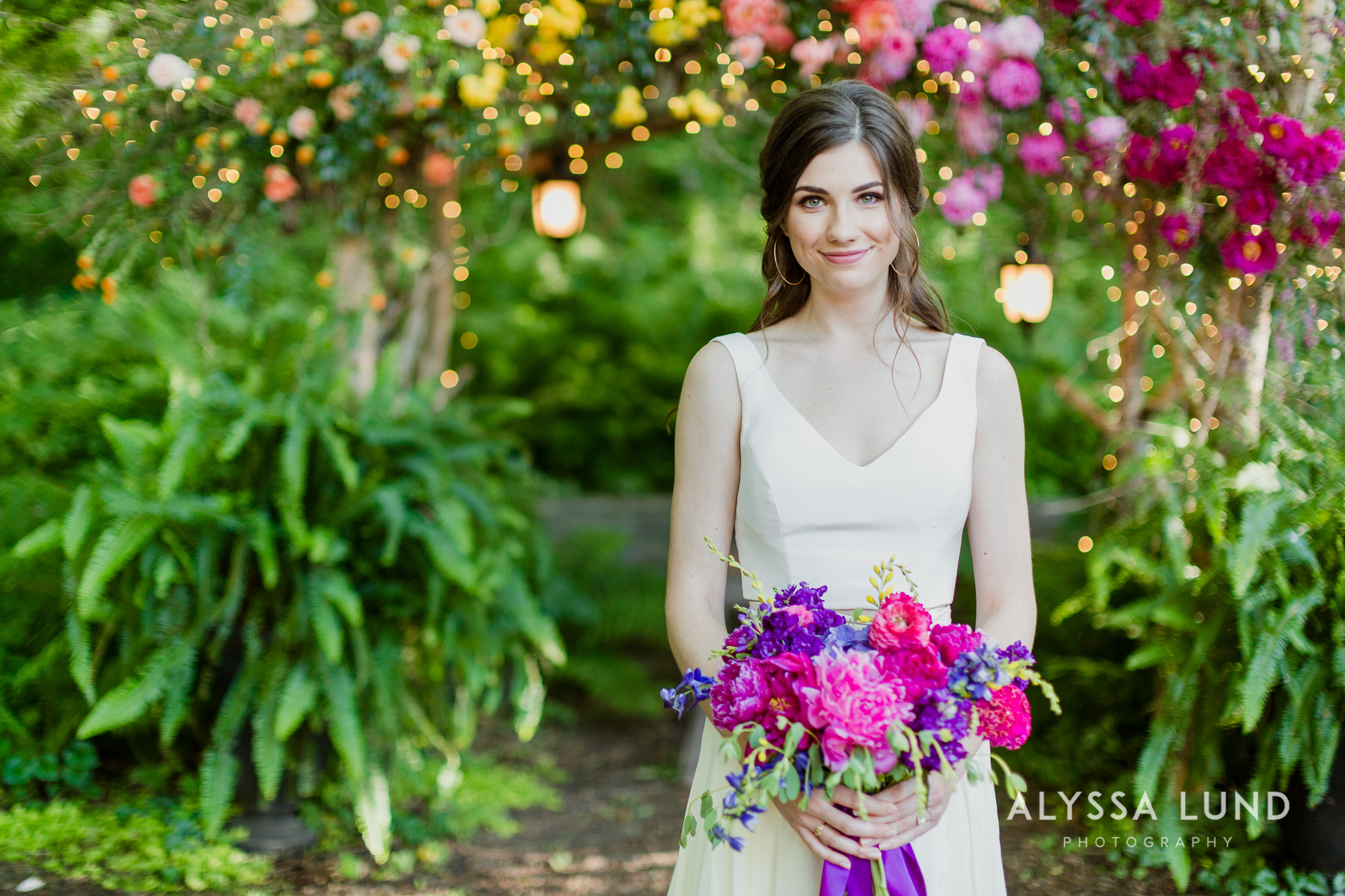 Queer wedding photography inspiration by Alyssa Lund Photography-25.jpg