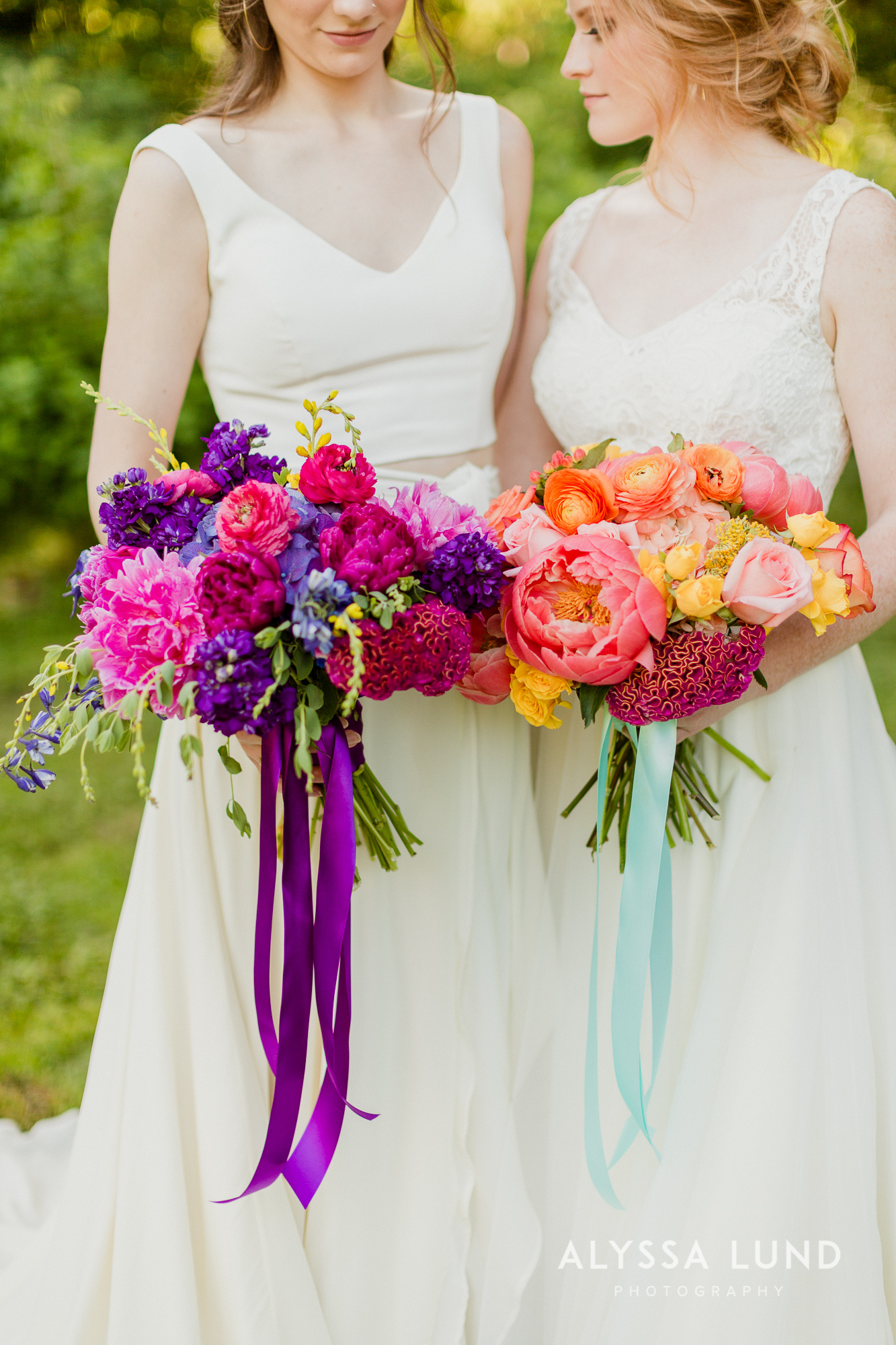 Queer wedding photography inspiration by Alyssa Lund Photography-27.jpg