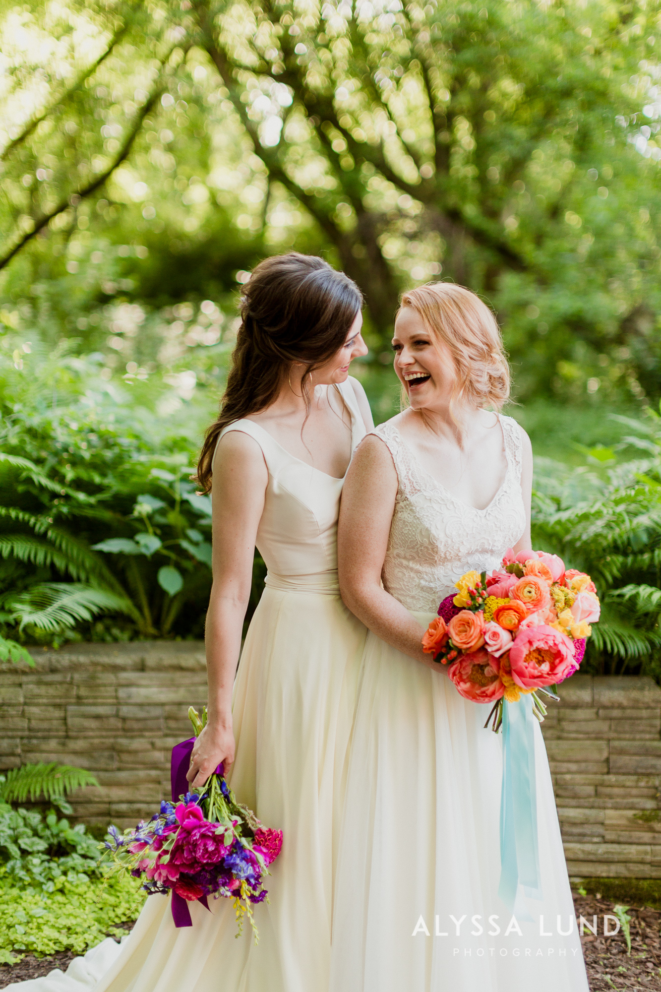 Queer wedding photography inspiration by Alyssa Lund Photography-28.jpg