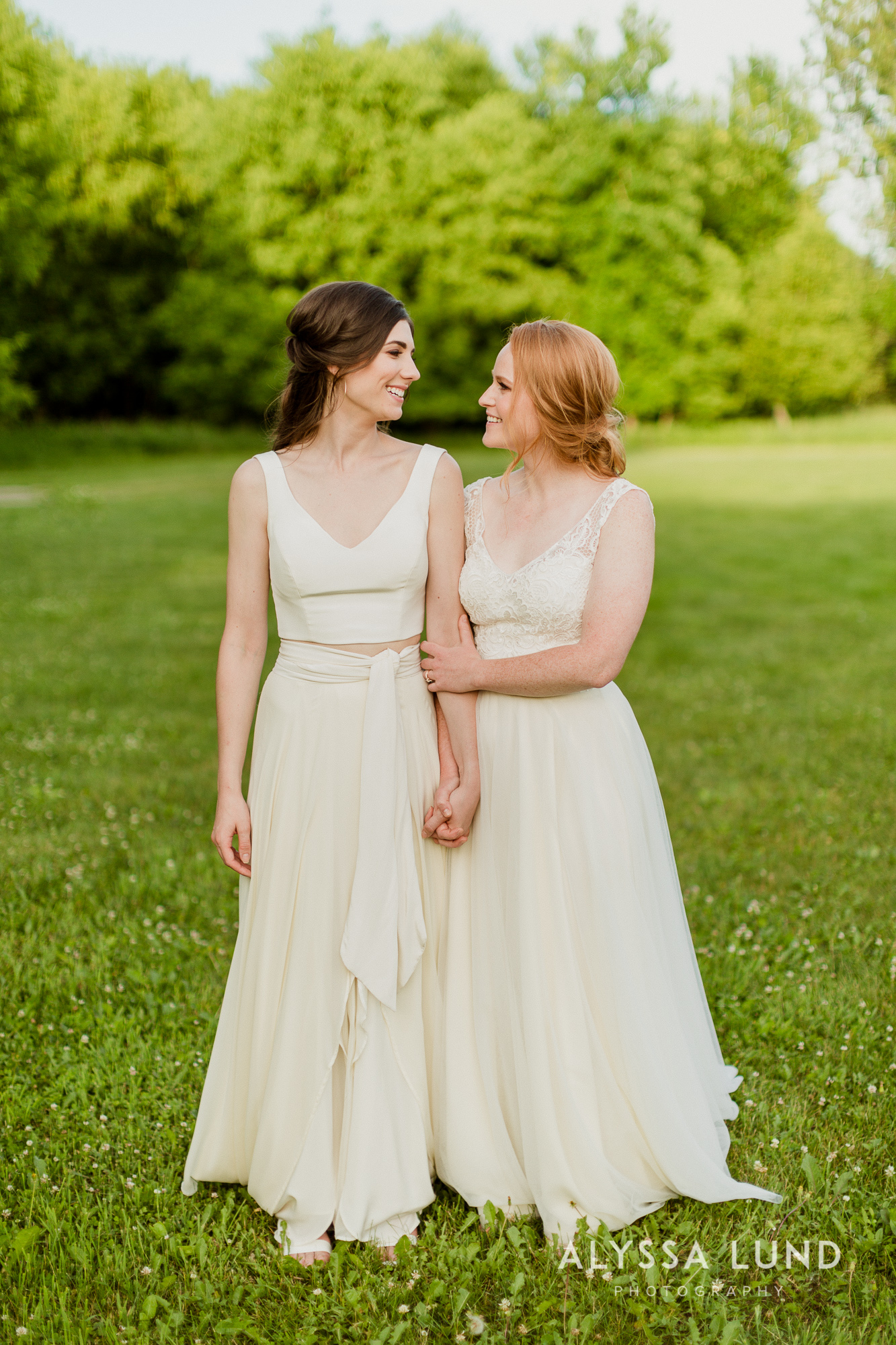 Queer wedding photography inspiration by Alyssa Lund Photography-37.jpg