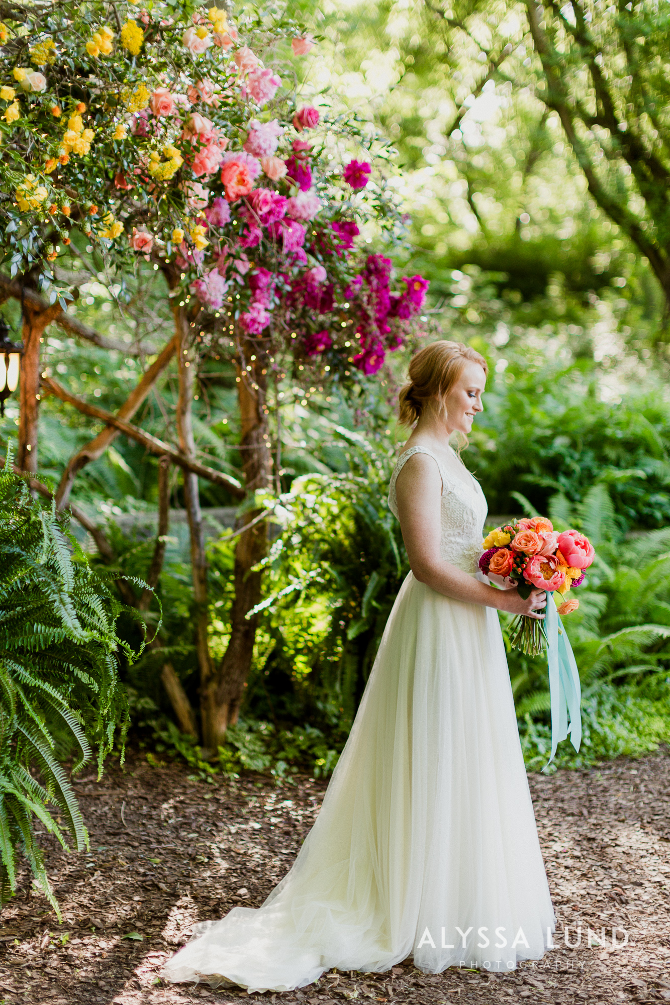 Queer wedding photography inspiration by Alyssa Lund Photography-24.jpg