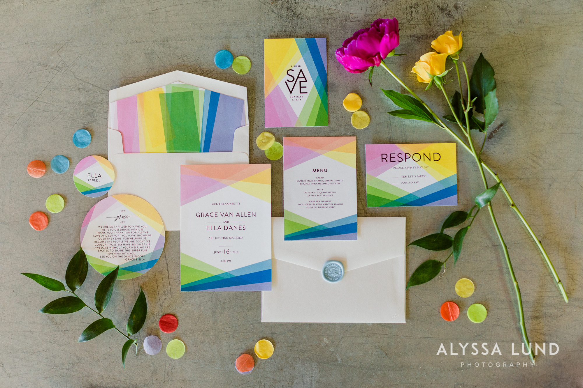 Queer wedding photography inspiration by Alyssa Lund Photography-03.jpg