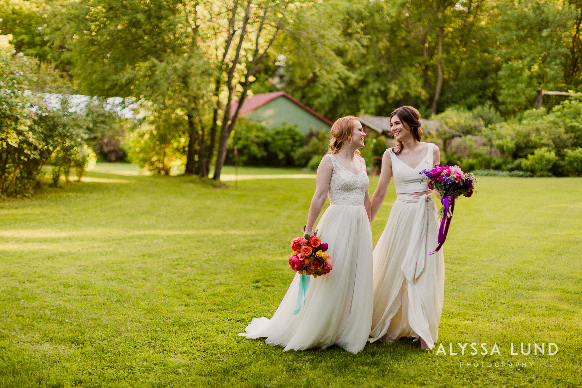 Queer wedding photography inspiration by Alyssa Lund Photography-33.jpg