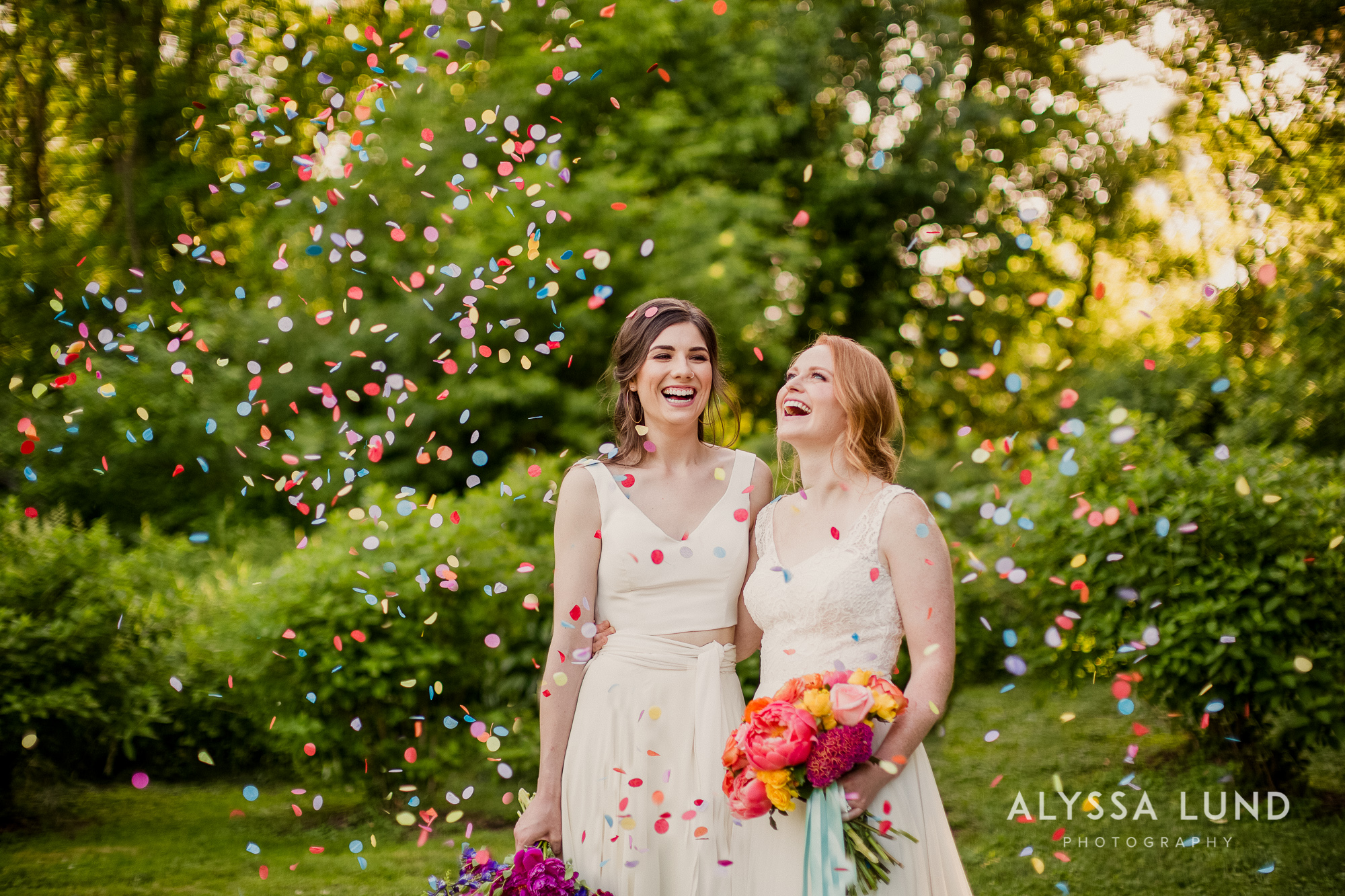 Queer wedding photography inspiration by Alyssa Lund Photography-18.jpg