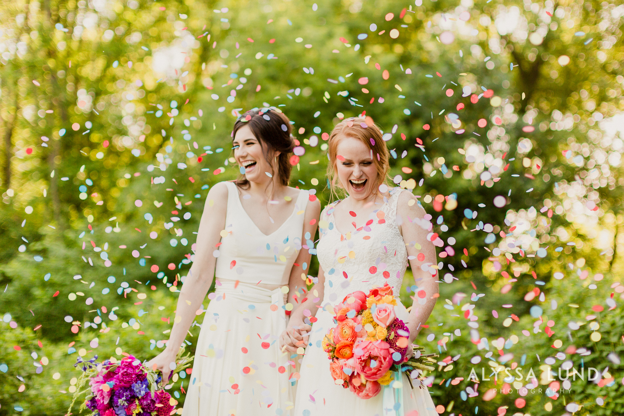 Queer wedding photography inspiration by Alyssa Lund Photography-17.jpg