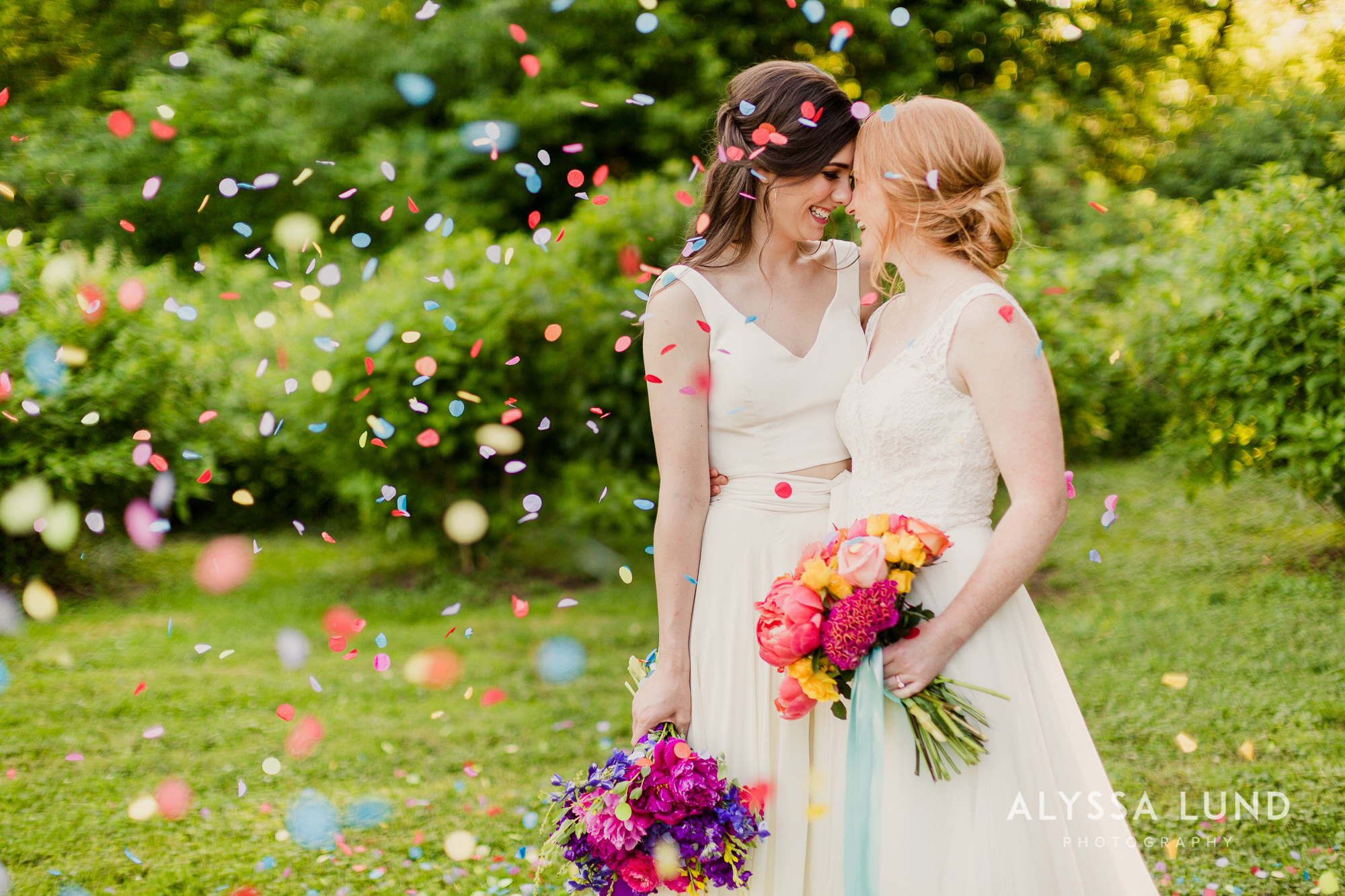 Queer wedding photography inspiration by Alyssa Lund Photography-19.jpg