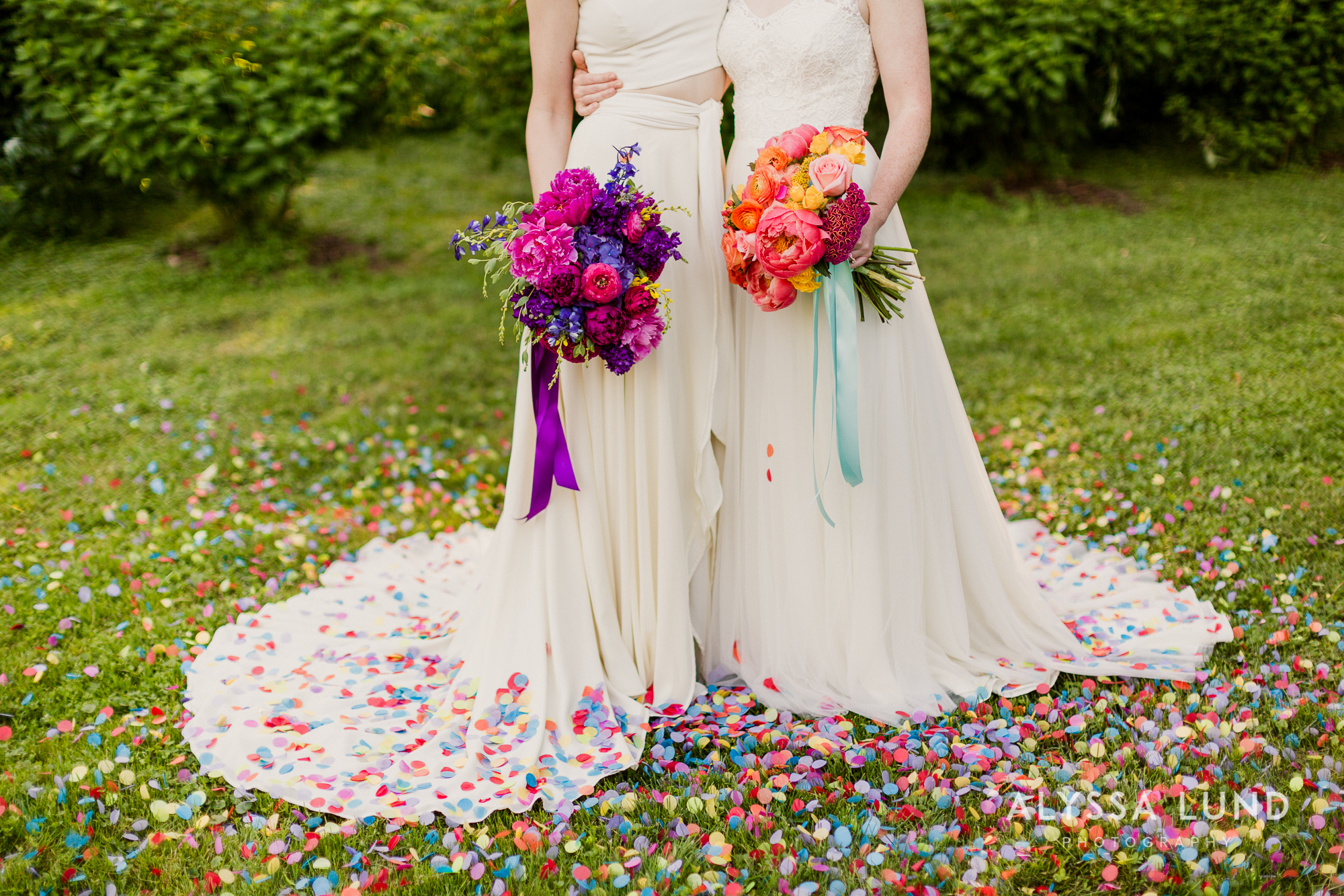 Queer wedding photography inspiration by Alyssa Lund Photography-20.jpg