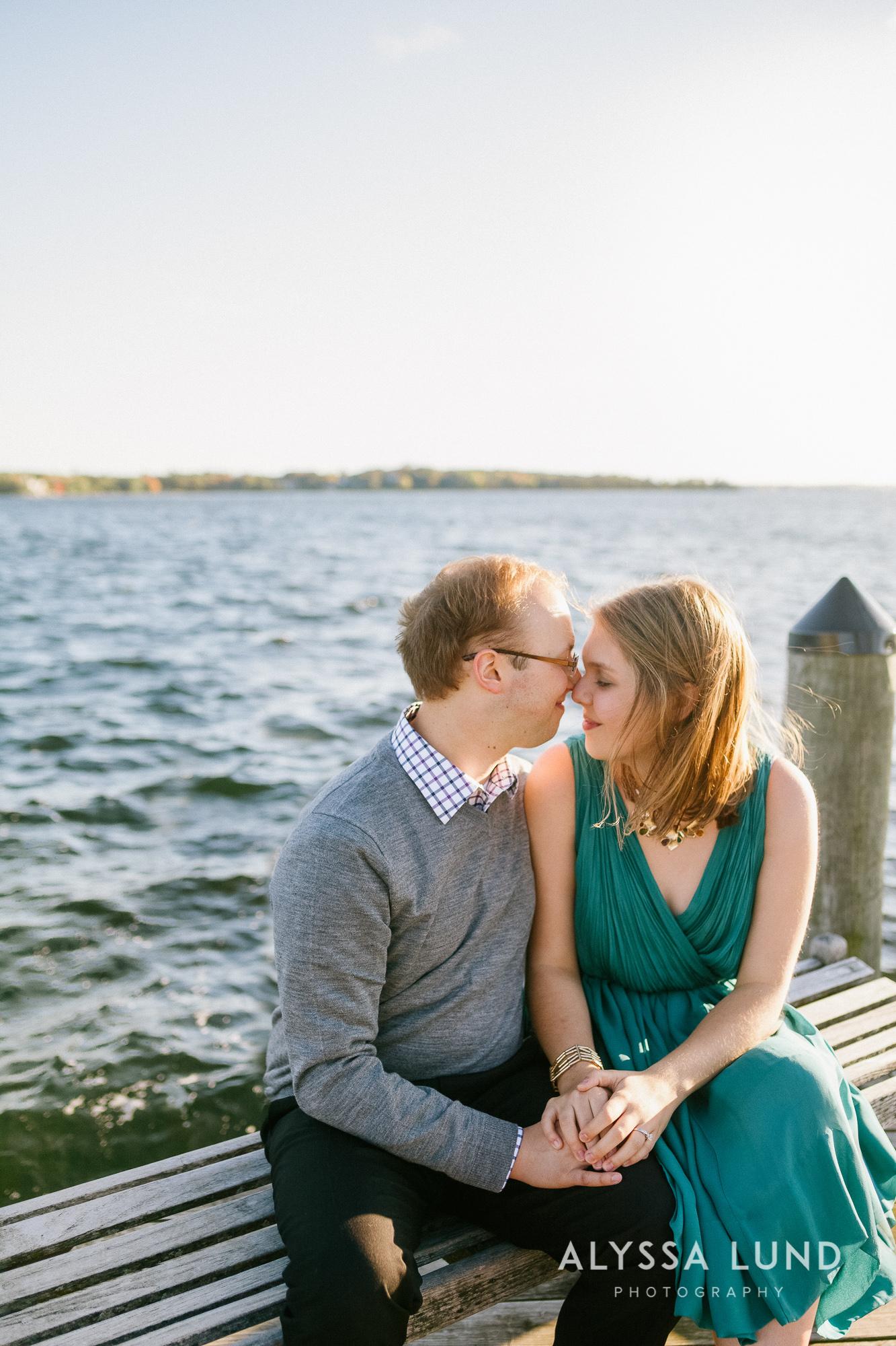 Wayzata Engagement Photography-11.jpg