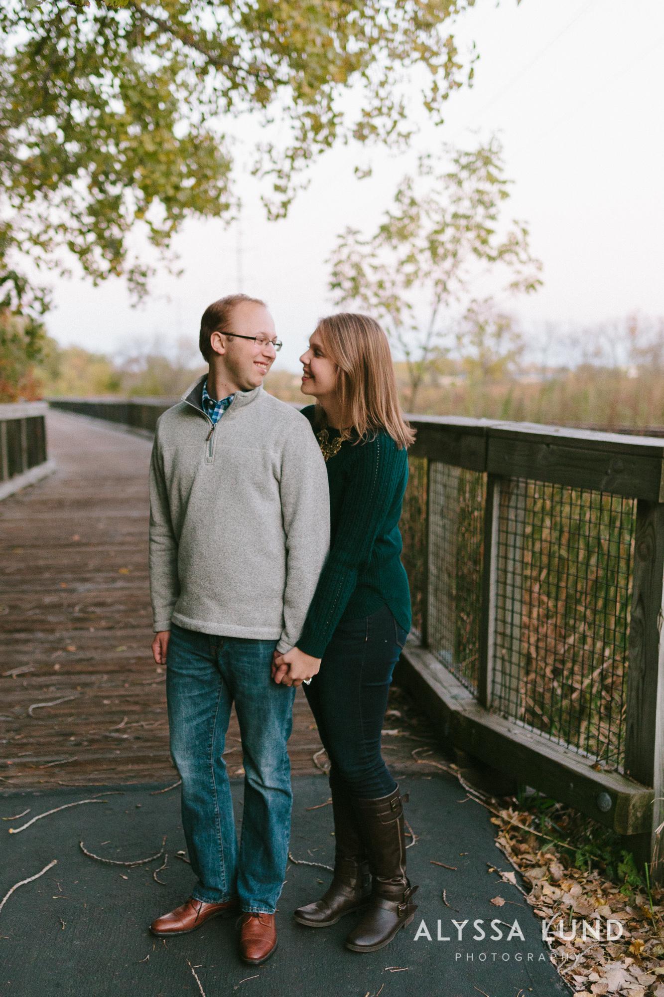 Wayzata Engagement Photography-20.jpg