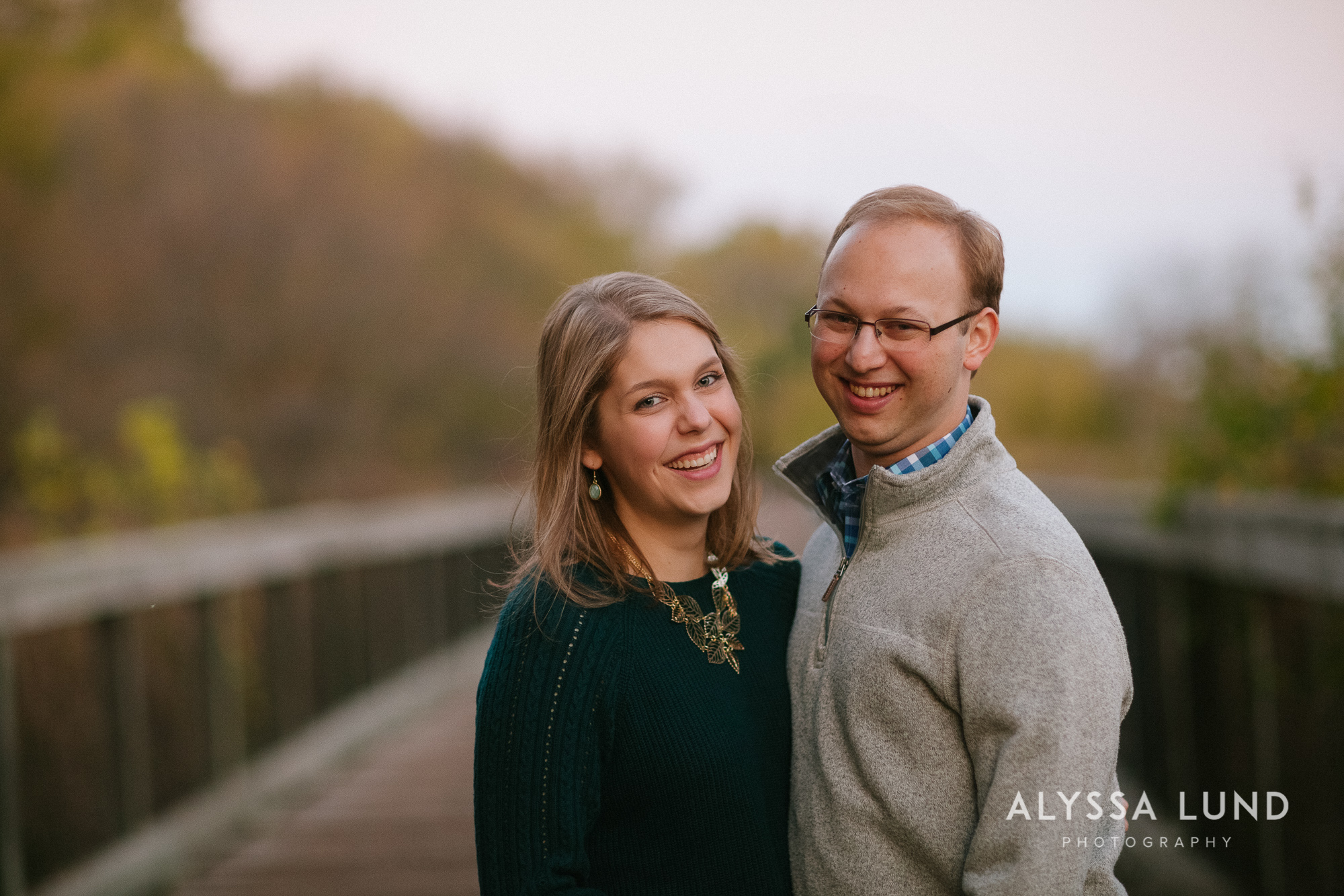 Wayzata Engagement Photography-23.jpg