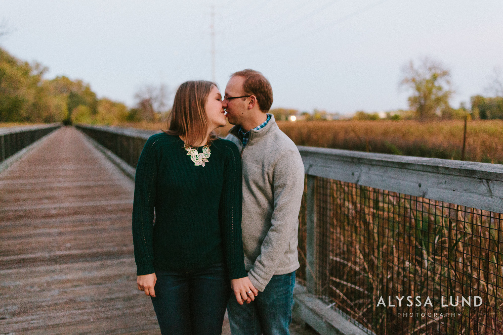 Wayzata Engagement Photography-24.jpg