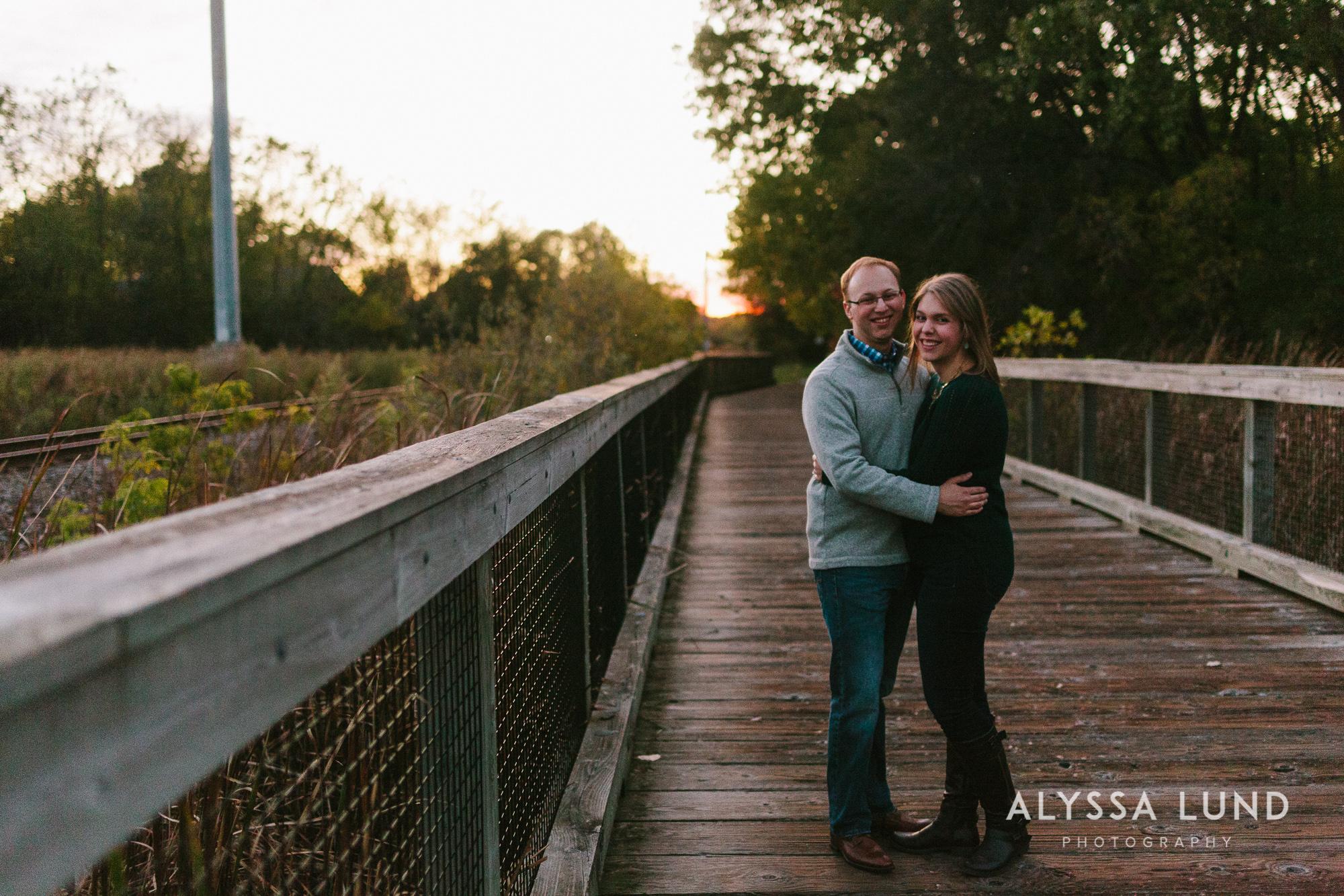 Wayzata Engagement Photography-26.jpg