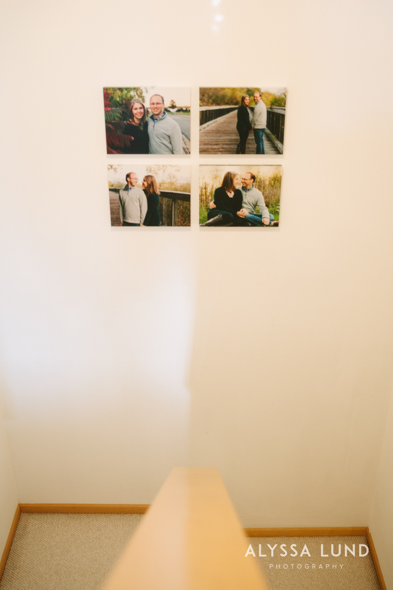 Wayzata Engagement Photography-28.jpg