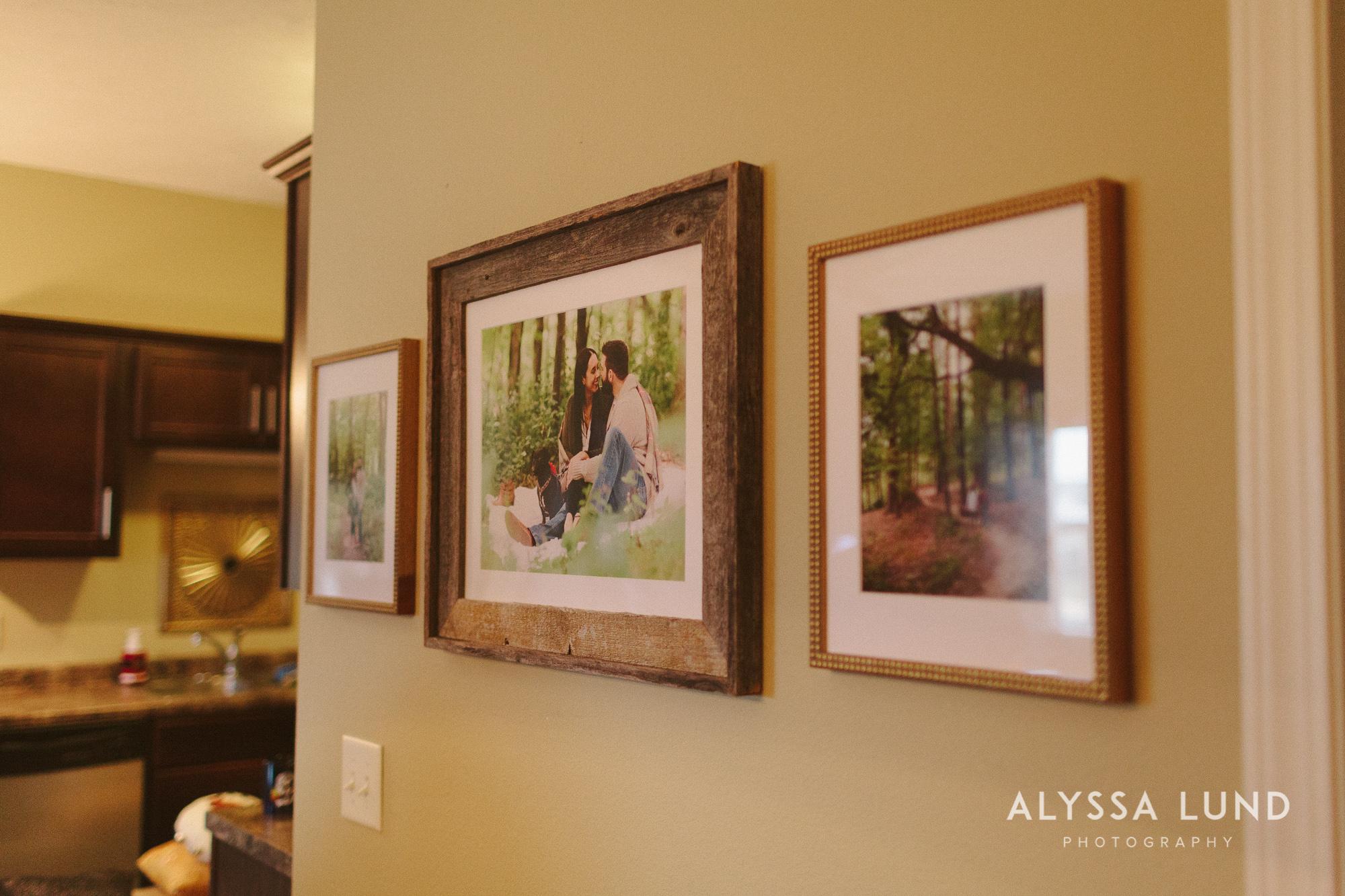 Engagement Art by Alyssa Lund Photography.jpg