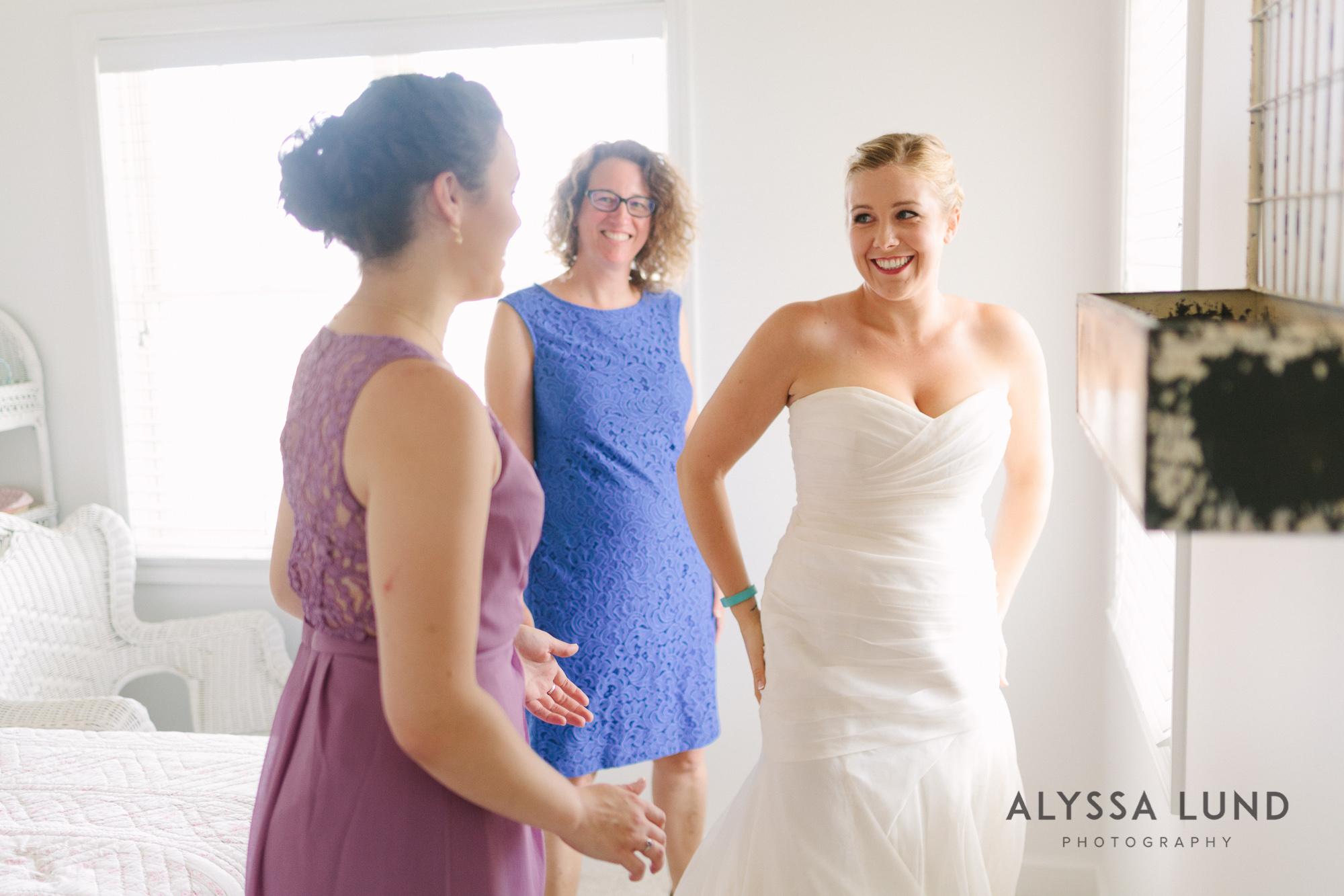 Minneapolis wedding party tips-03.jpg