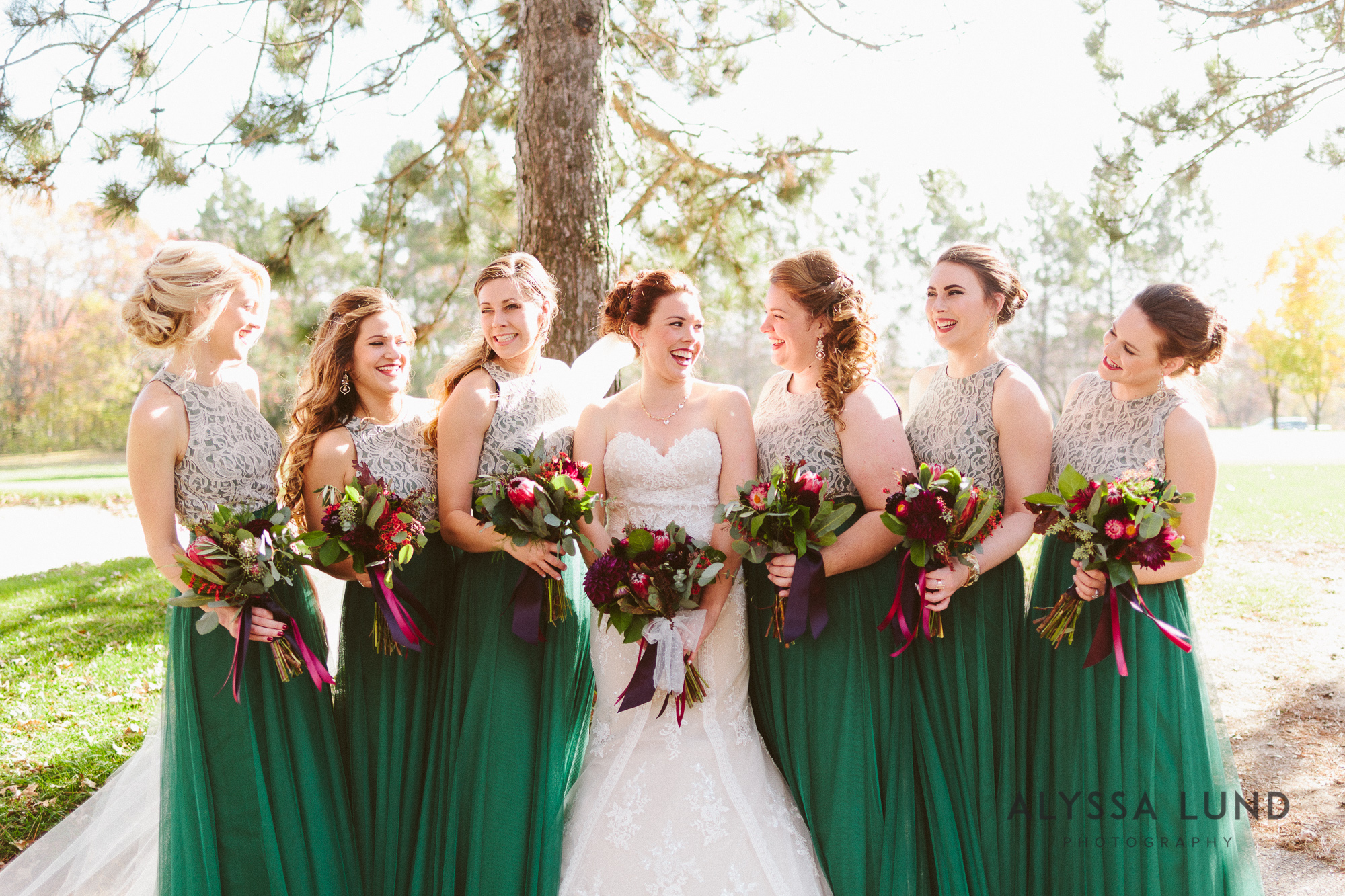 Minneapolis wedding party tips-13.jpg