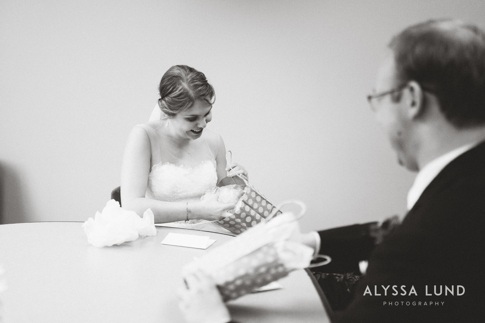 Emily Ian DIY Wedding at the Minneapolis Campus Club-28.jpg