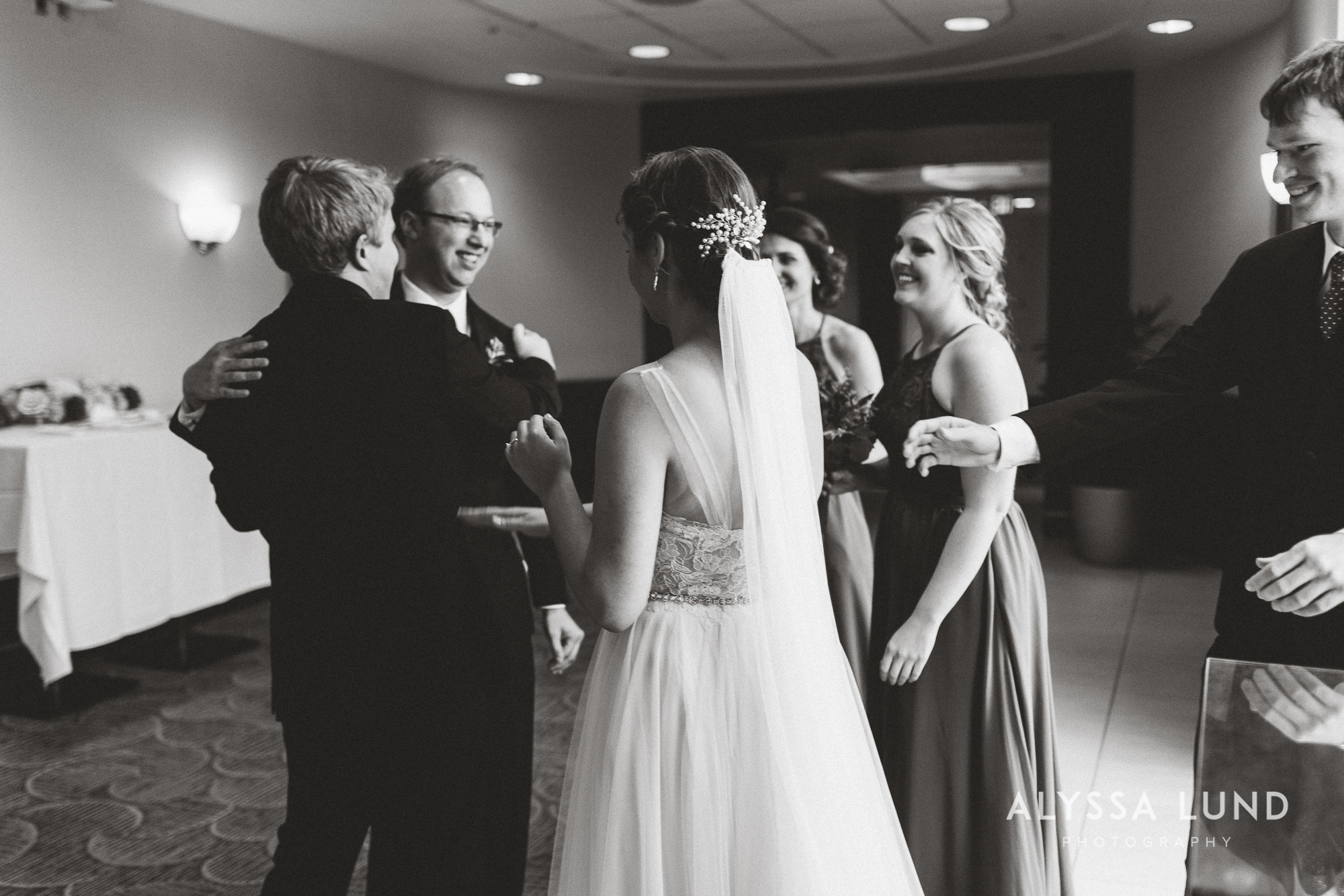 Emily Ian DIY Wedding at the Minneapolis Campus Club-35.jpg