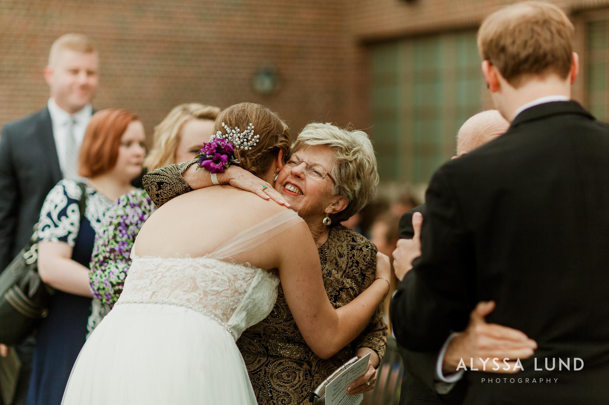 Emily Ian DIY Wedding at the Minneapolis Campus Club-36.jpg