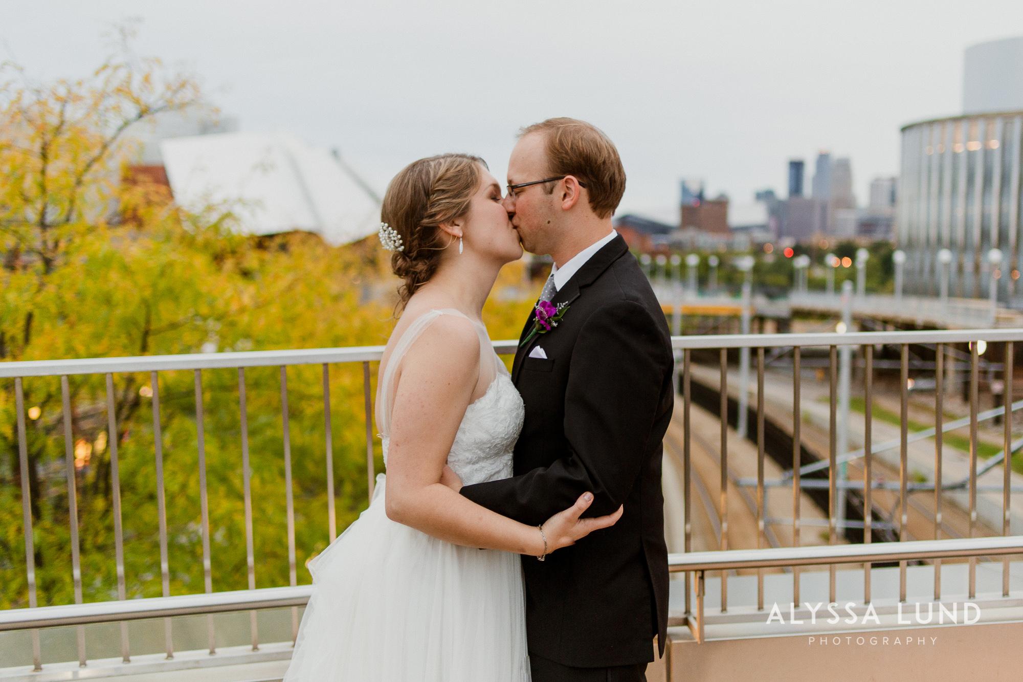 Emily Ian DIY Wedding at the Minneapolis Campus Club-43.jpg