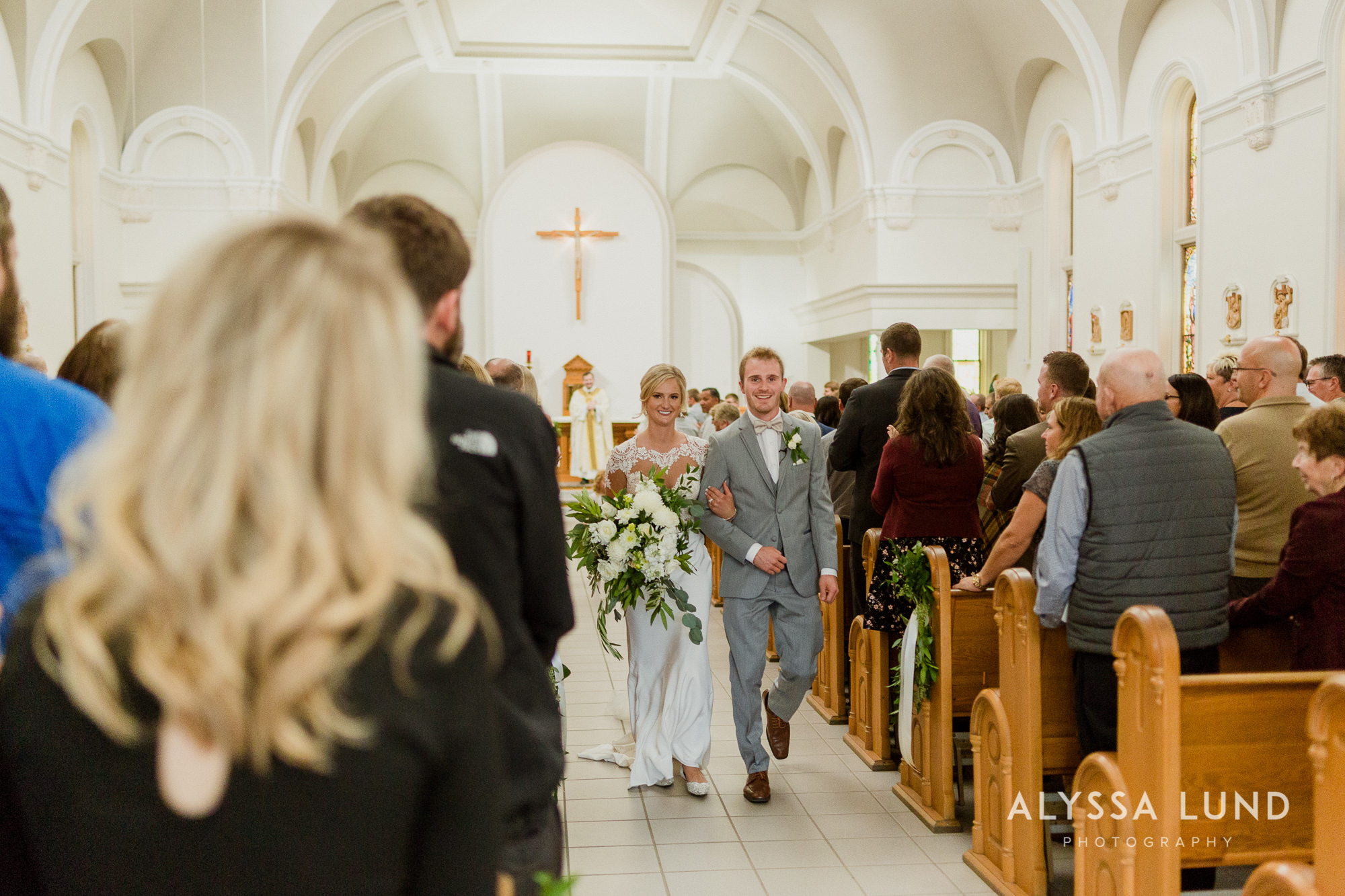 Hannah Matt Wedding-248.jpg