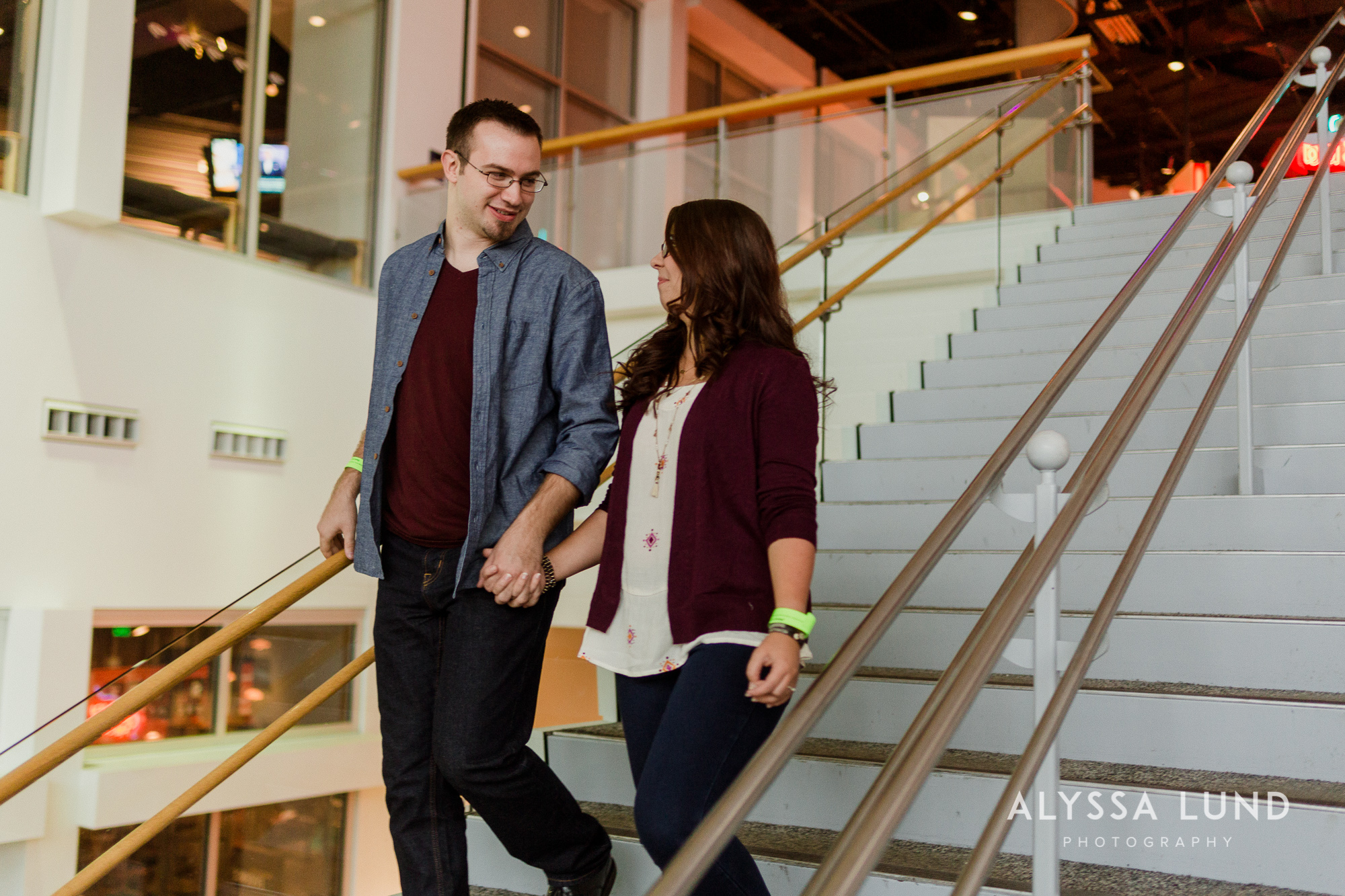 Engagement Session at the MN Science Museum-18.jpg