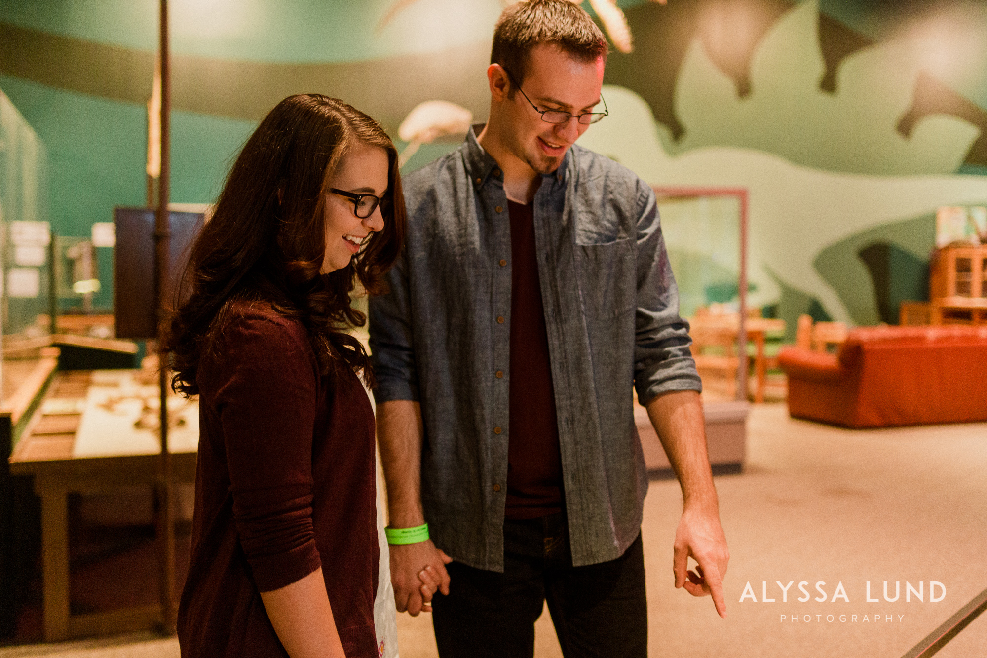 Engagement Session at the MN Science Museum-22.jpg