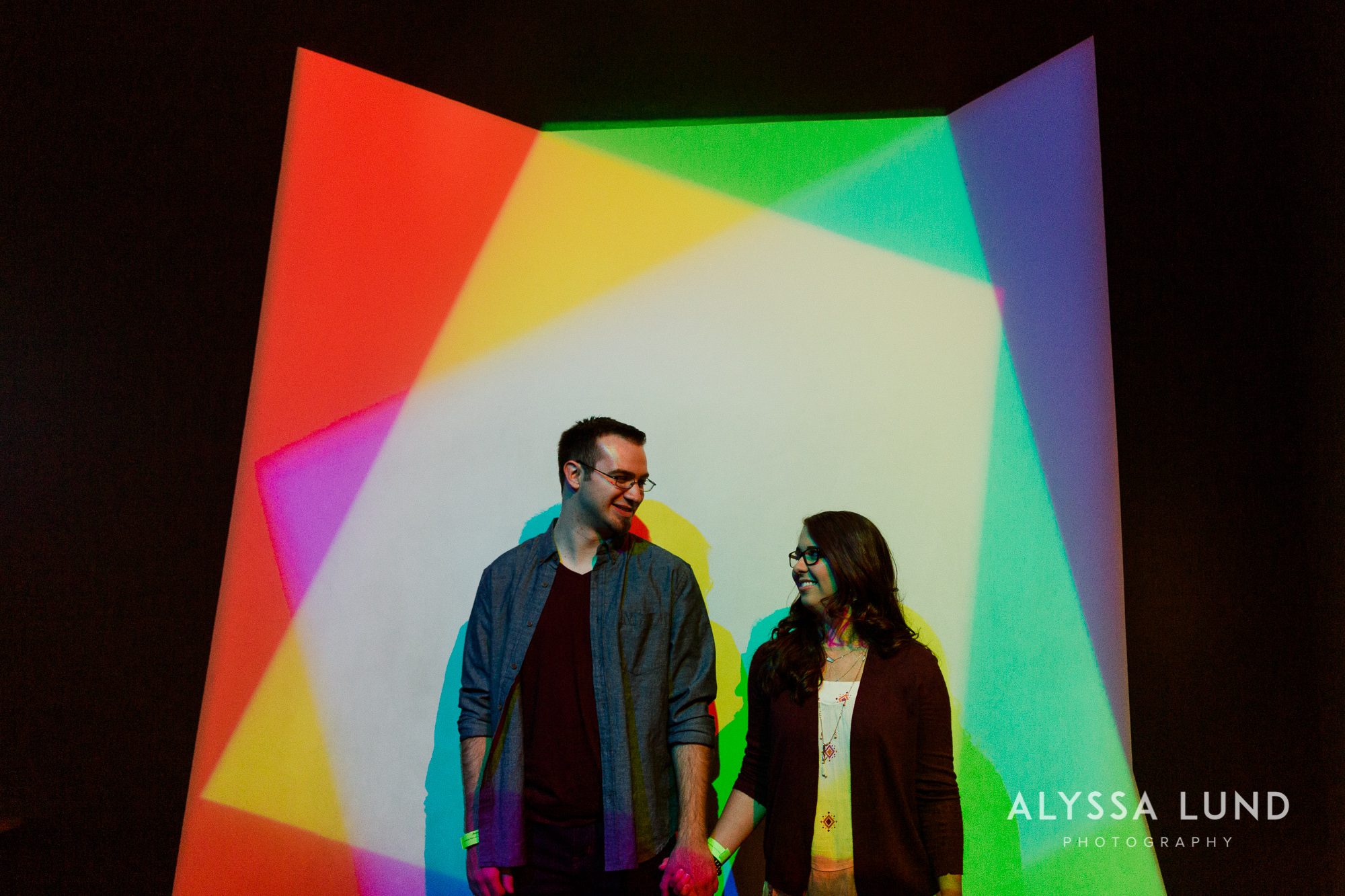 Engagement Session at the MN Science Museum-23.jpg