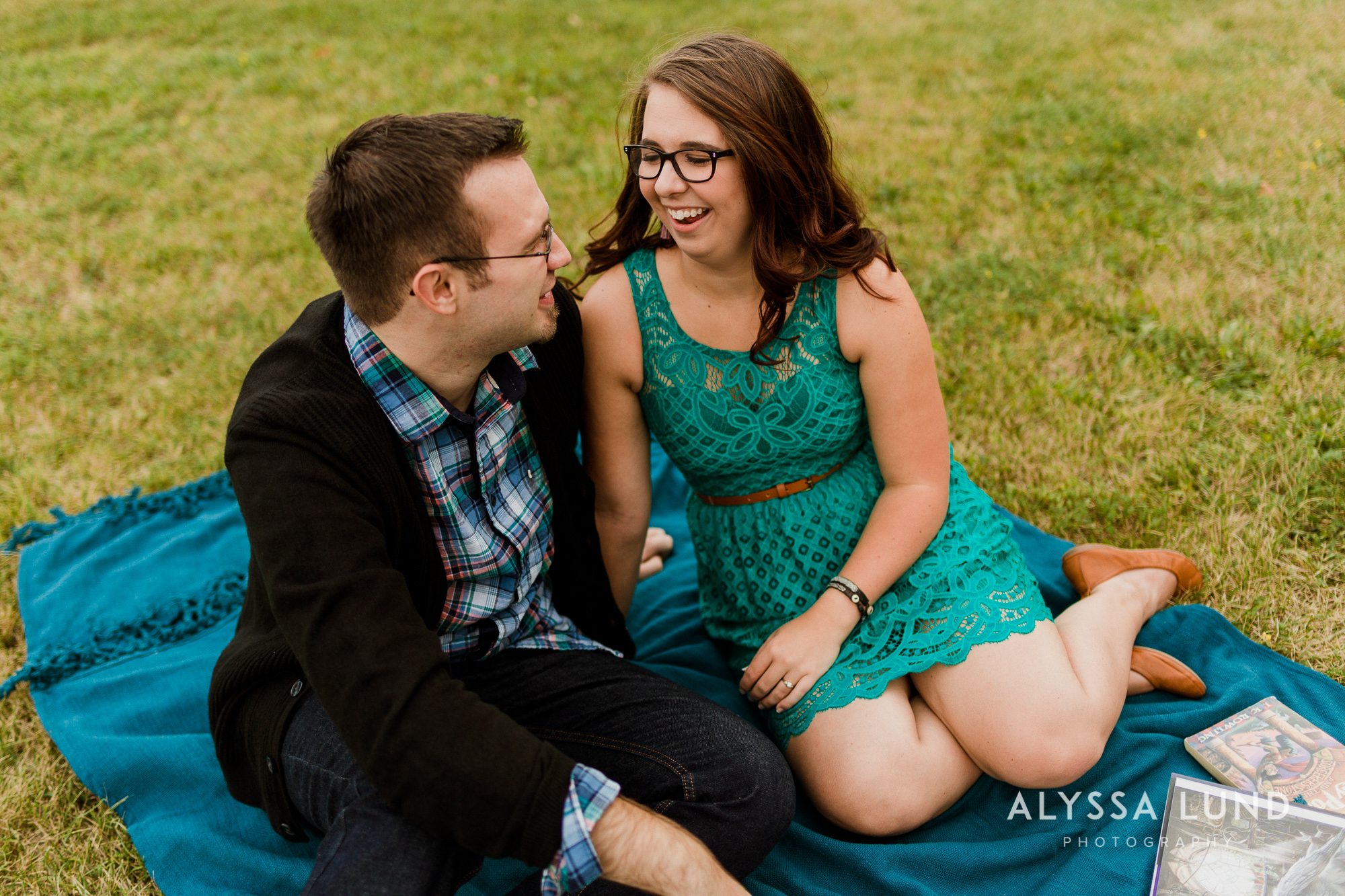 Engagement Session at the MN Science Museum-35.jpg