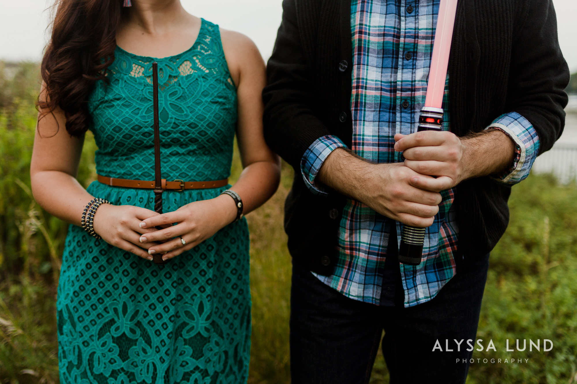 Engagement Session at the MN Science Museum-37.jpg