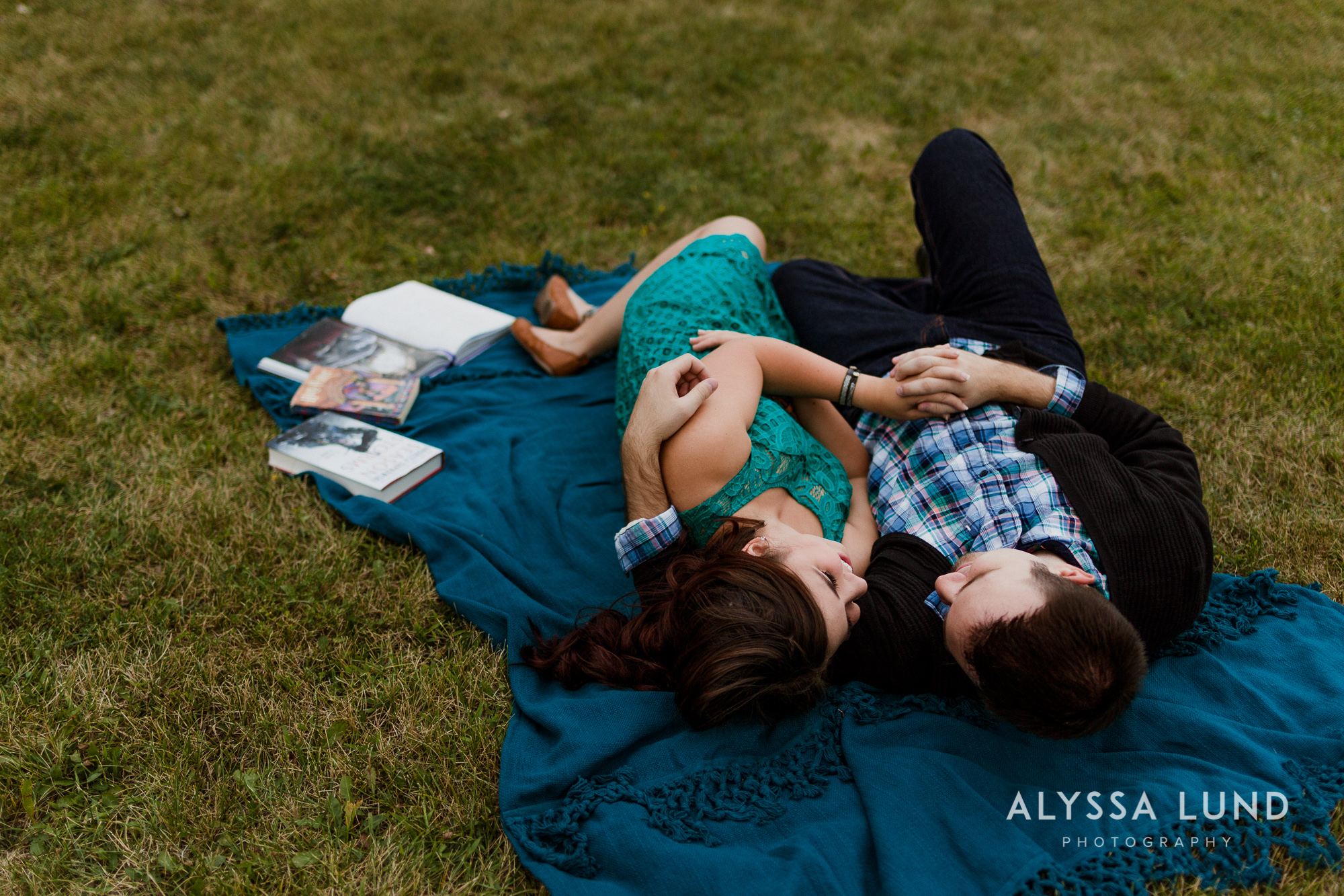 Engagement Session at the MN Science Museum-39.jpg