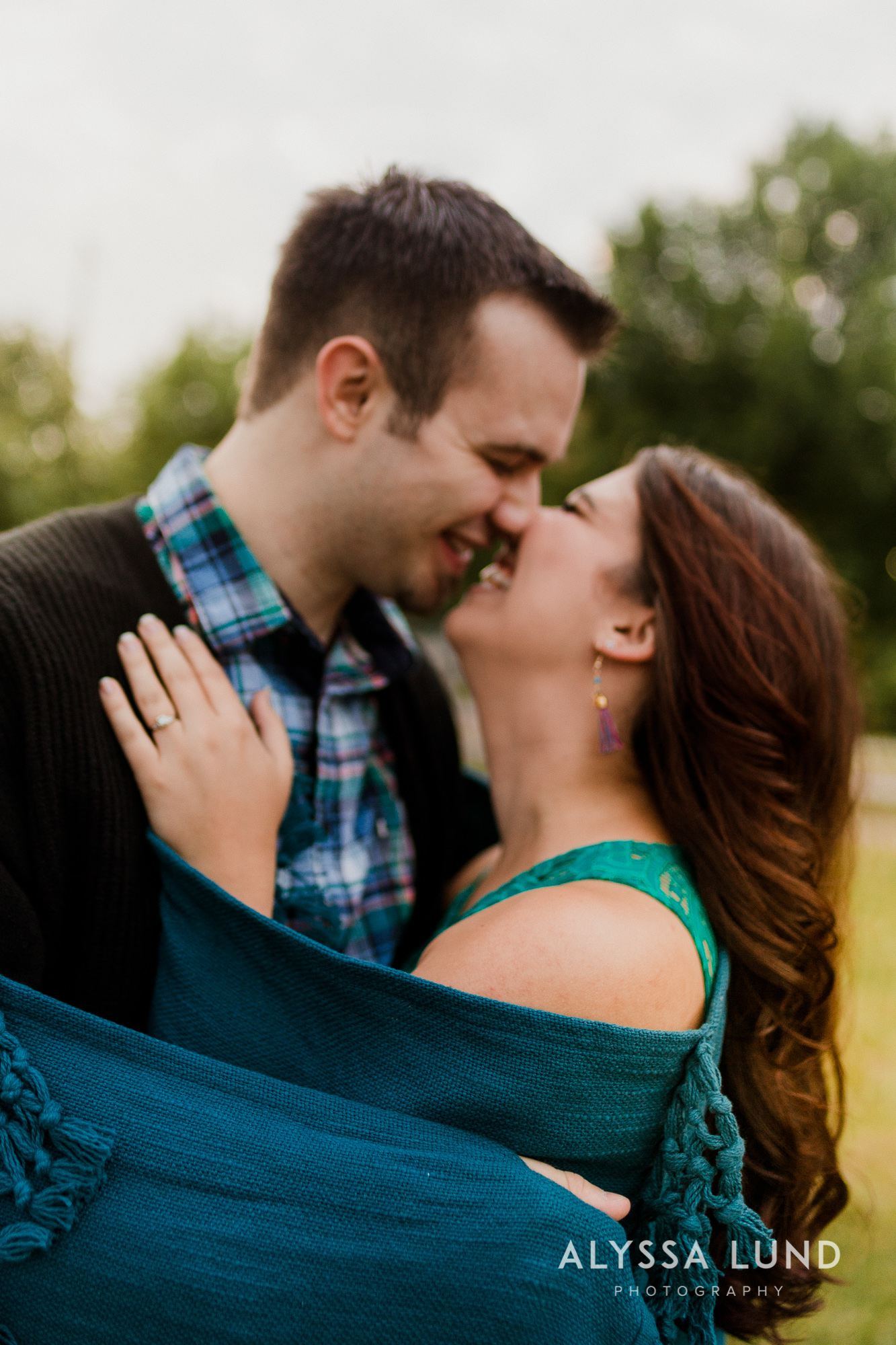 Engagement Session at the MN Science Museum-43.jpg