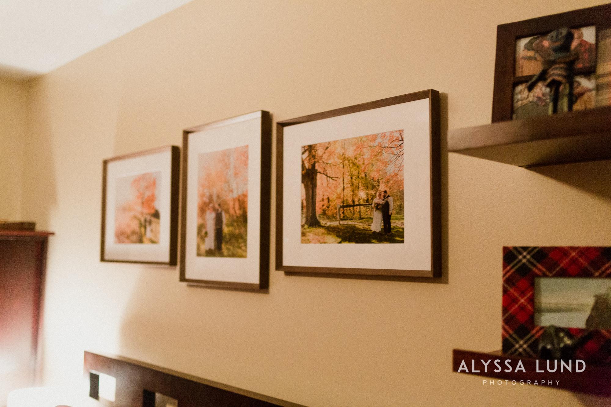 Creative Minneapolis Wedding Photographer Wedding Album-2.jpg